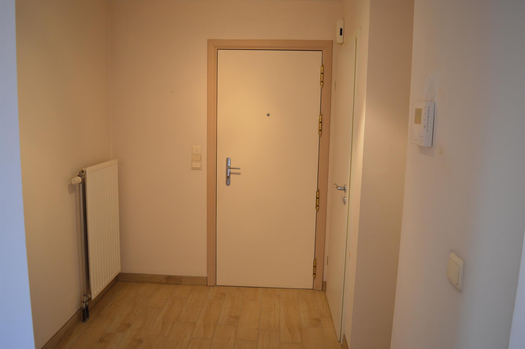 Appartement - Waremme - #4342836-5