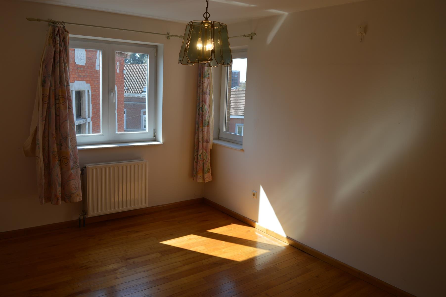 Appartement - Waremme - #4342836-8