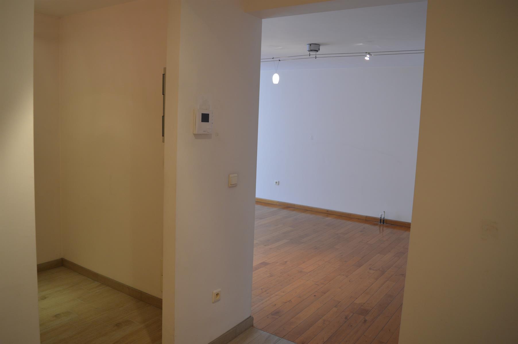Appartement - Waremme - #4342836-4
