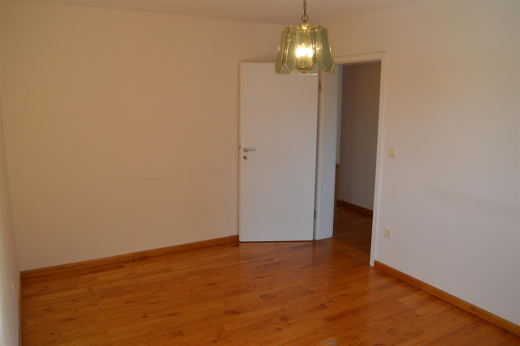 Appartement - Waremme - #4342836-7