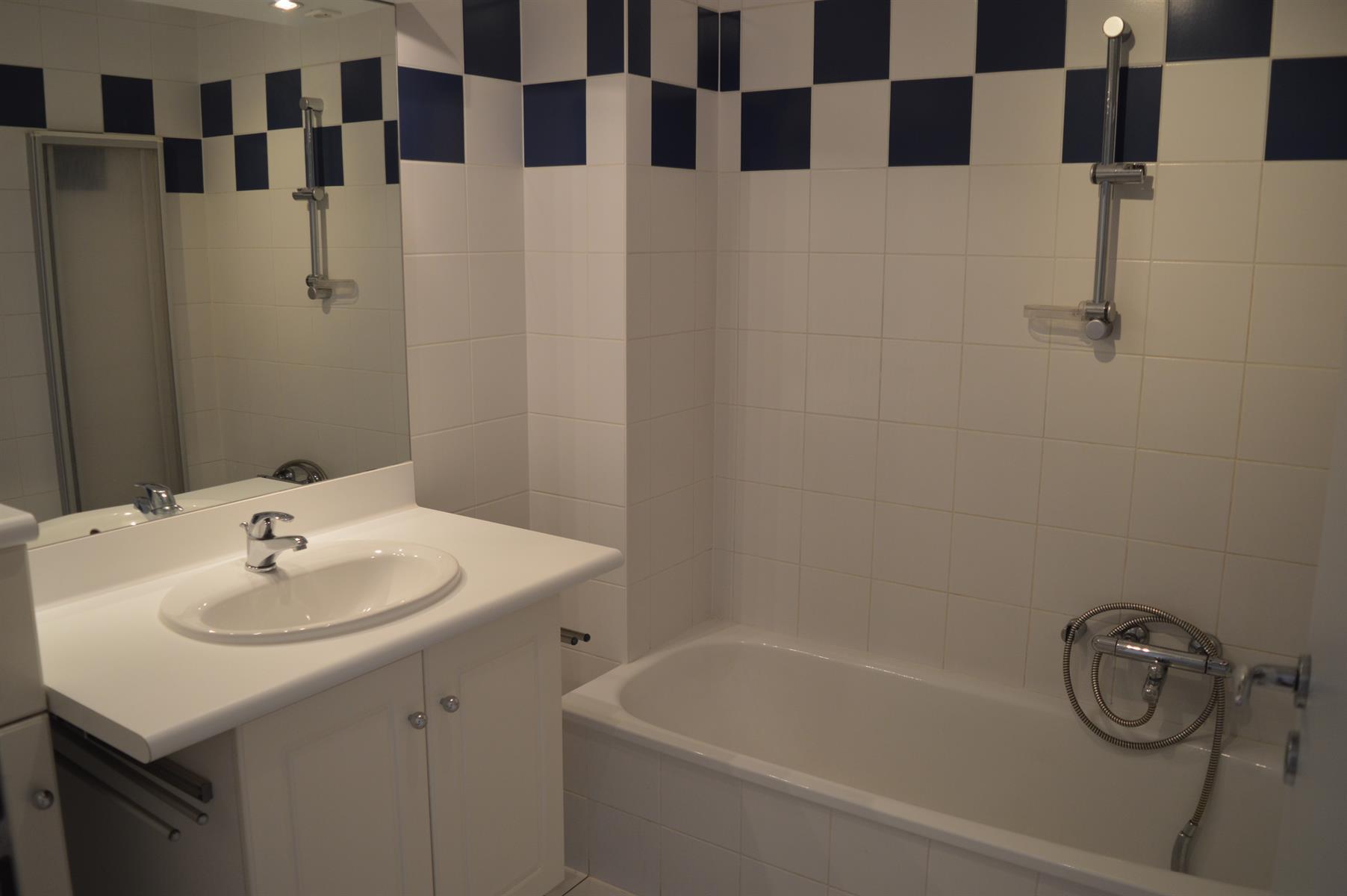 Appartement - Waremme - #4342836-6