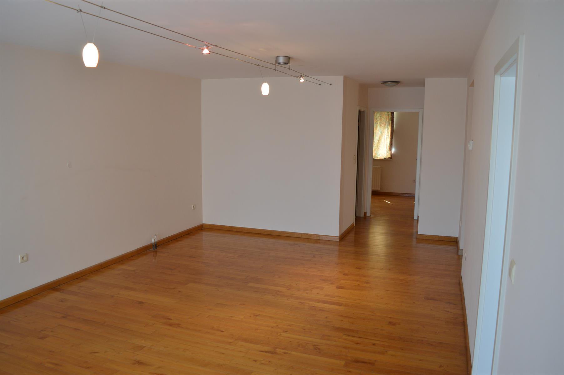 Appartement - Waremme - #4342836-2
