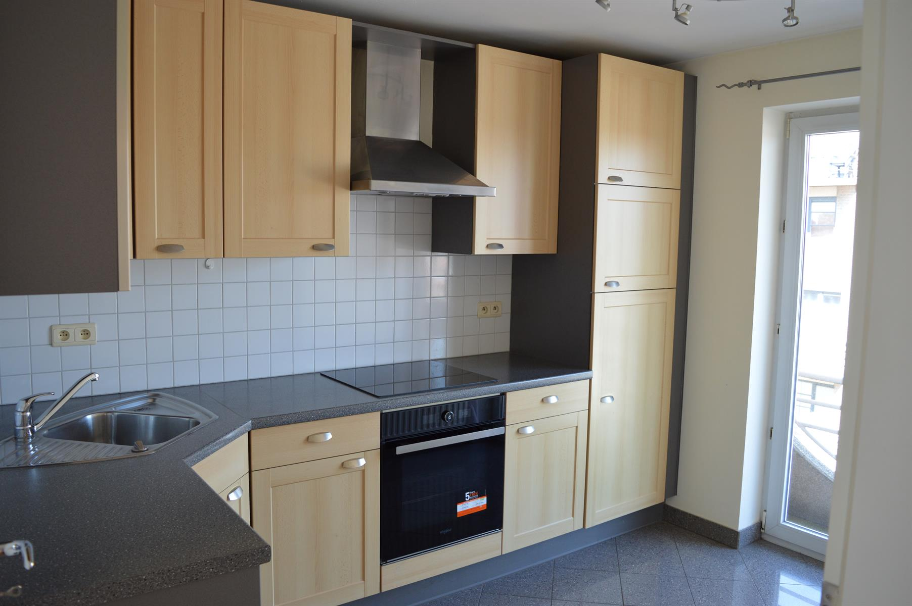 Appartement - Waremme - #4342836-3