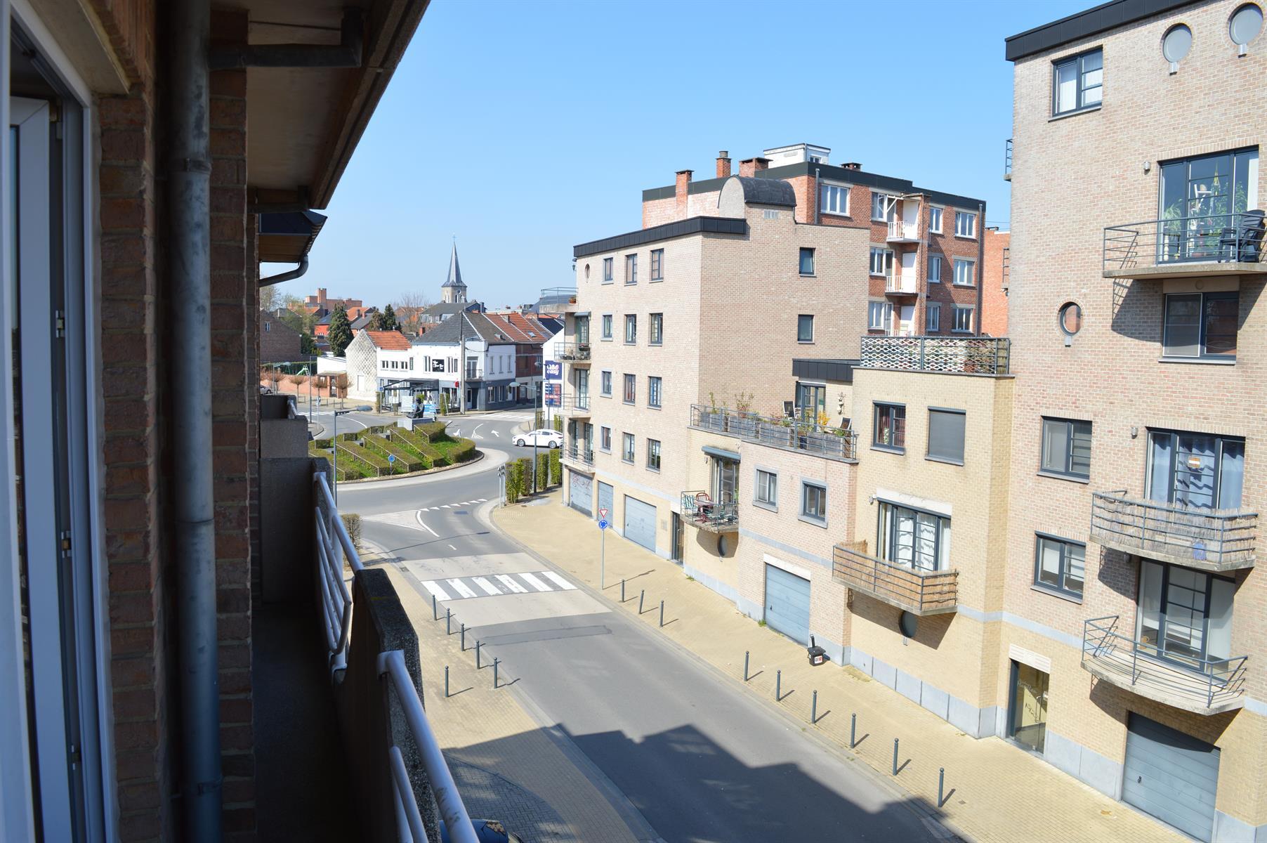 Appartement - Waremme - #4342836-11
