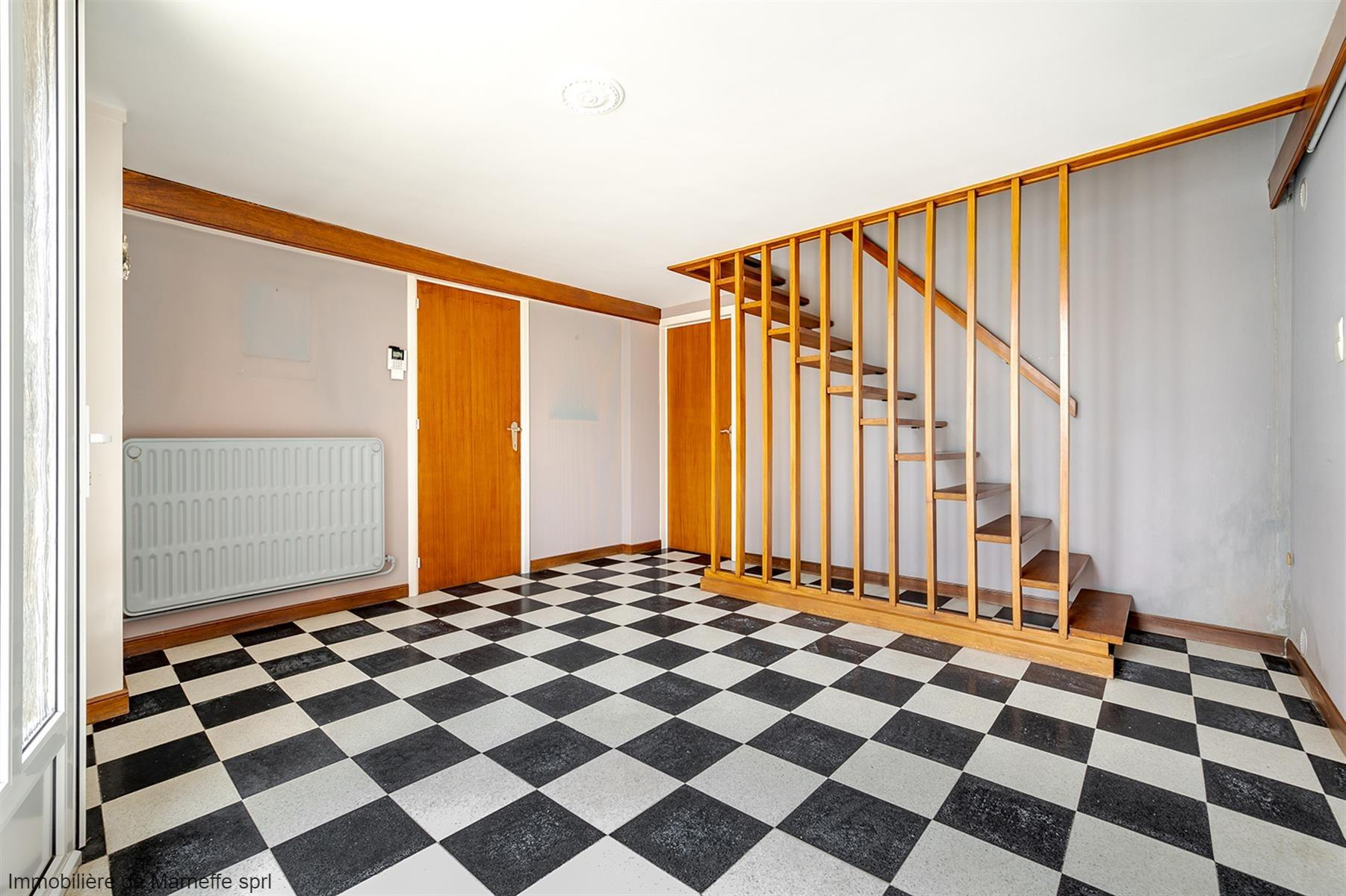 Maison - Berloz - #4343525-5