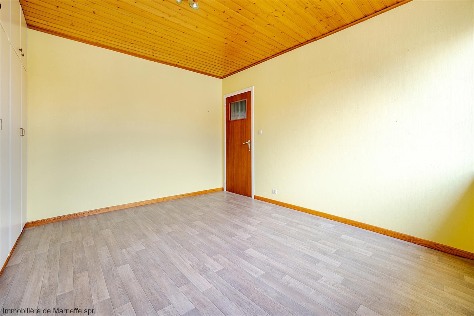 Maison - Berloz - #4343525-18
