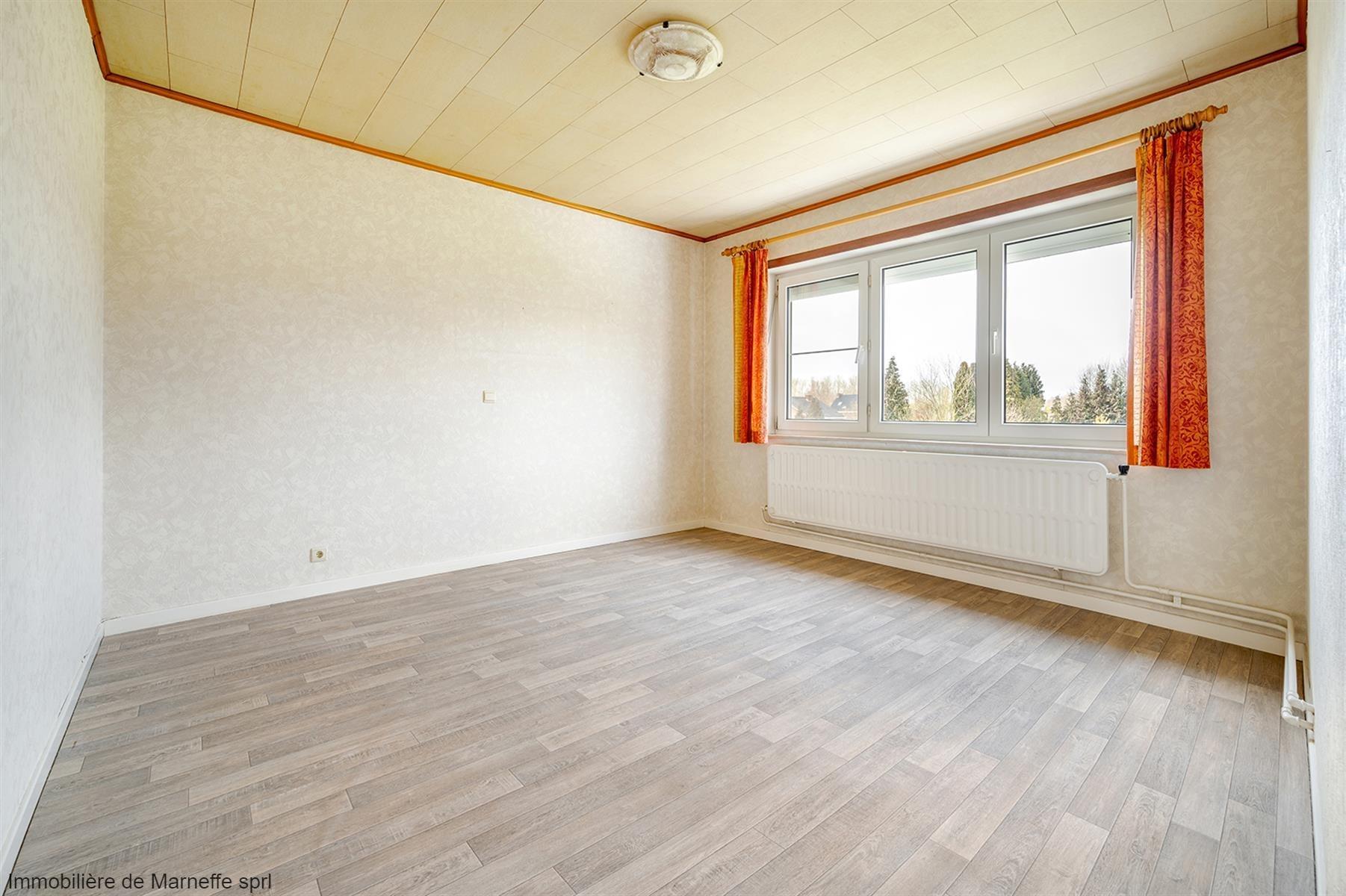 Maison - Berloz - #4343525-19