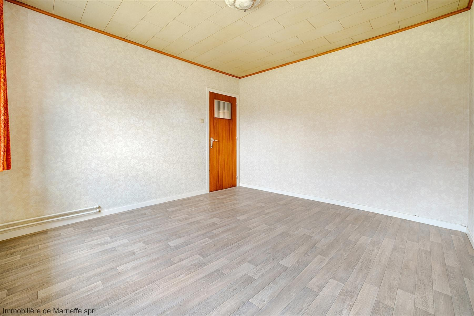 Maison - Berloz - #4343525-20