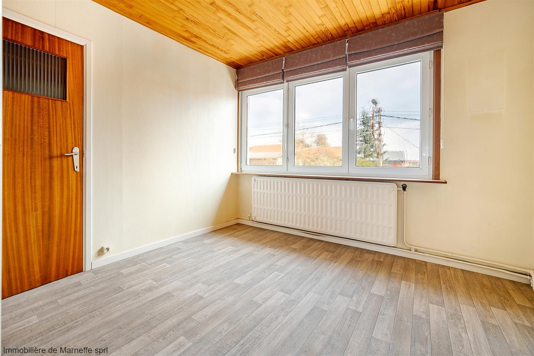 Maison - Berloz - #4343525-14