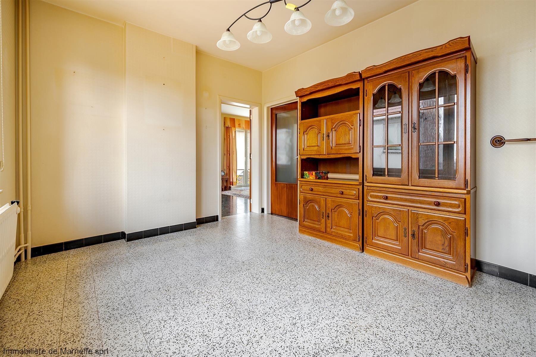 Maison - Berloz - #4343525-10