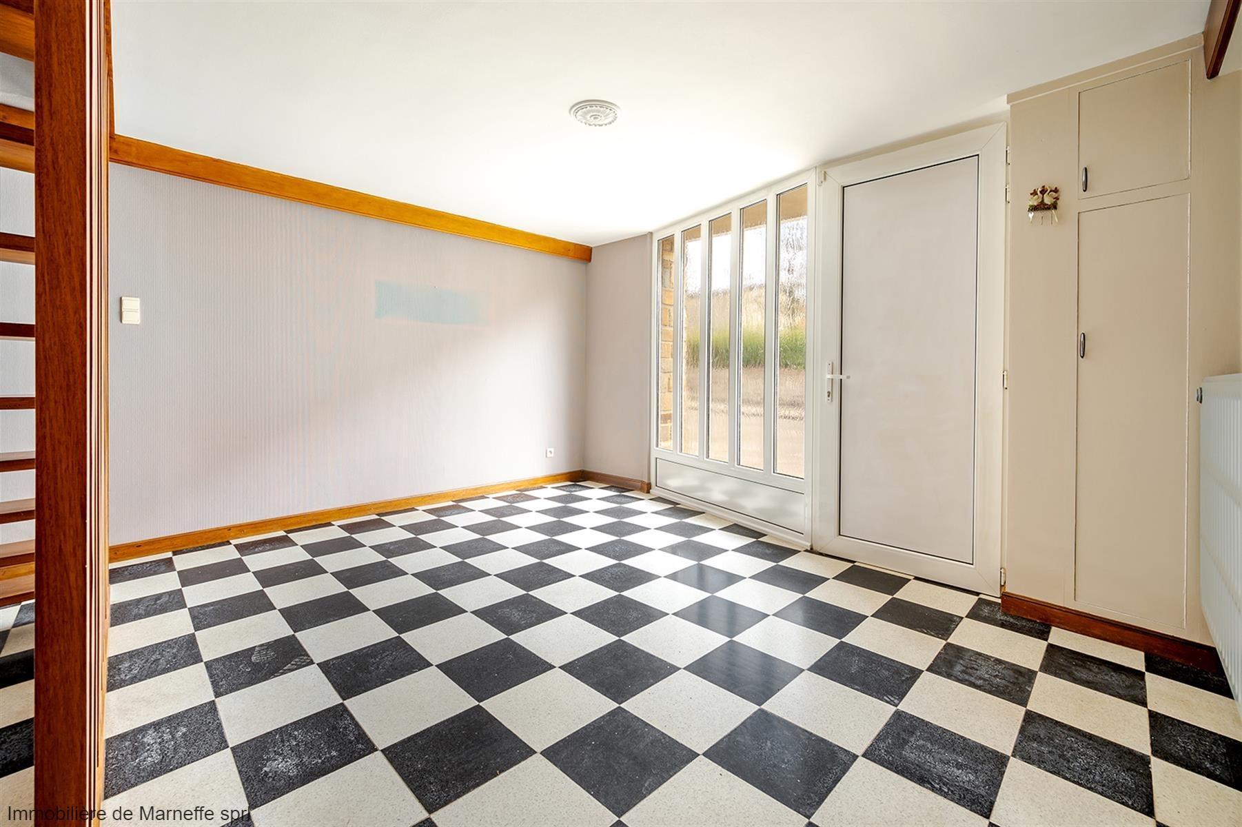 Maison - Berloz - #4343525-4