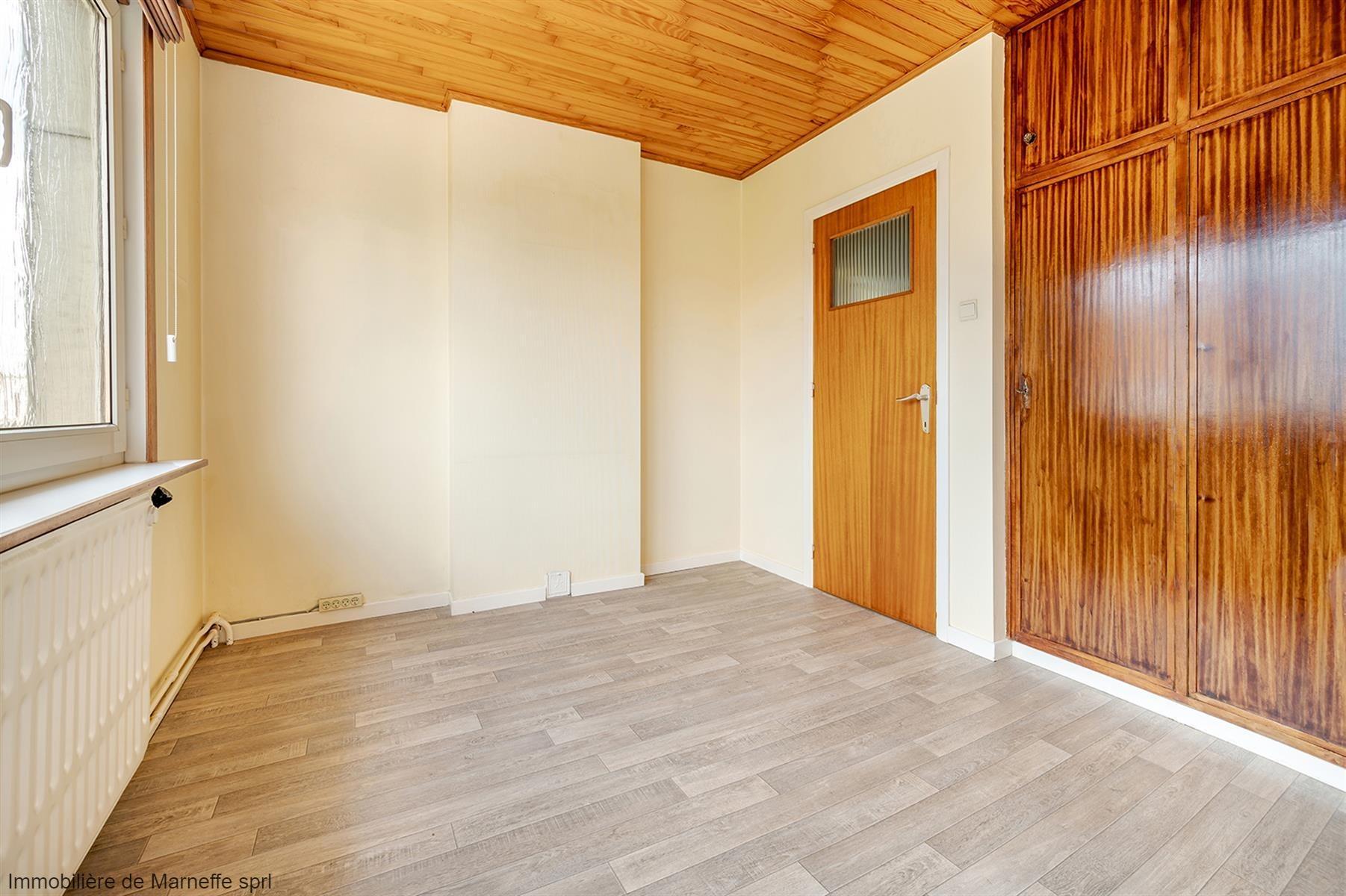 Maison - Berloz - #4343525-15