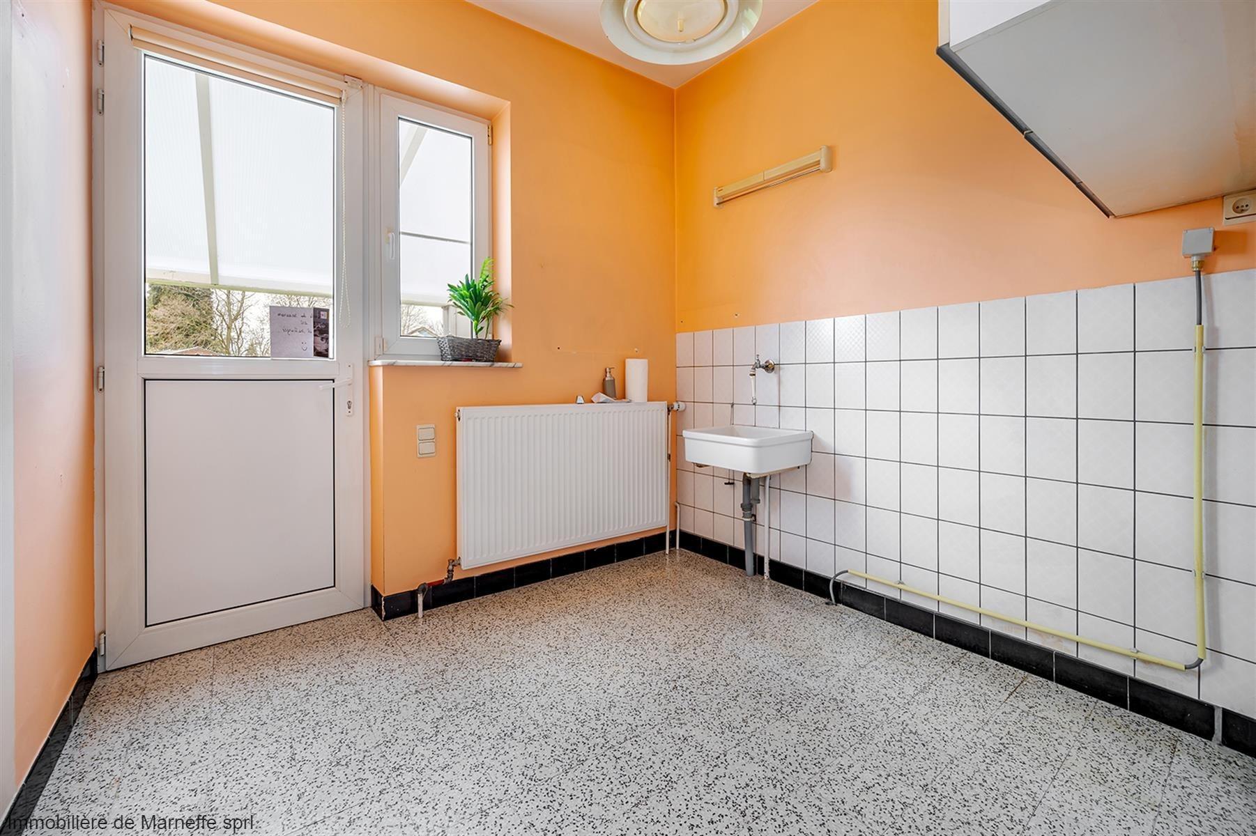 Maison - Berloz - #4343525-11