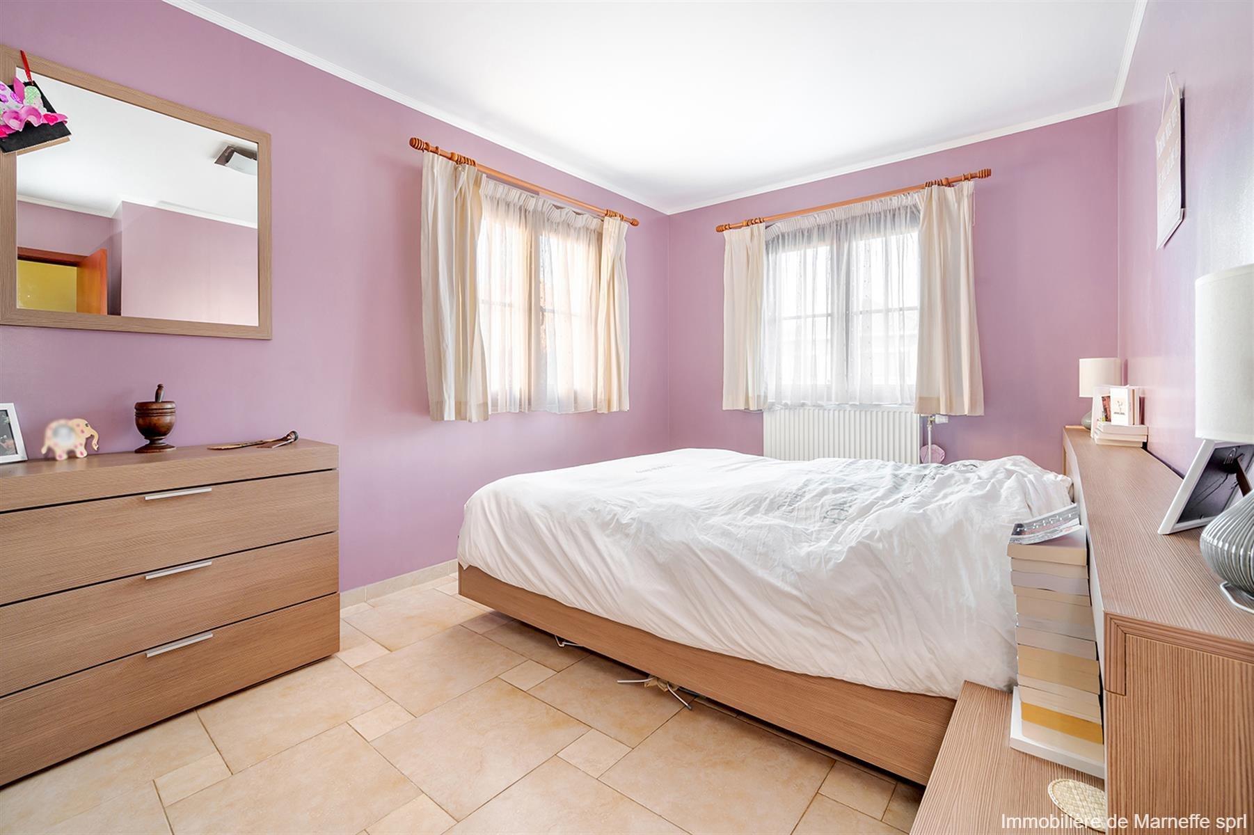 Maison - Awans - #4346498-8