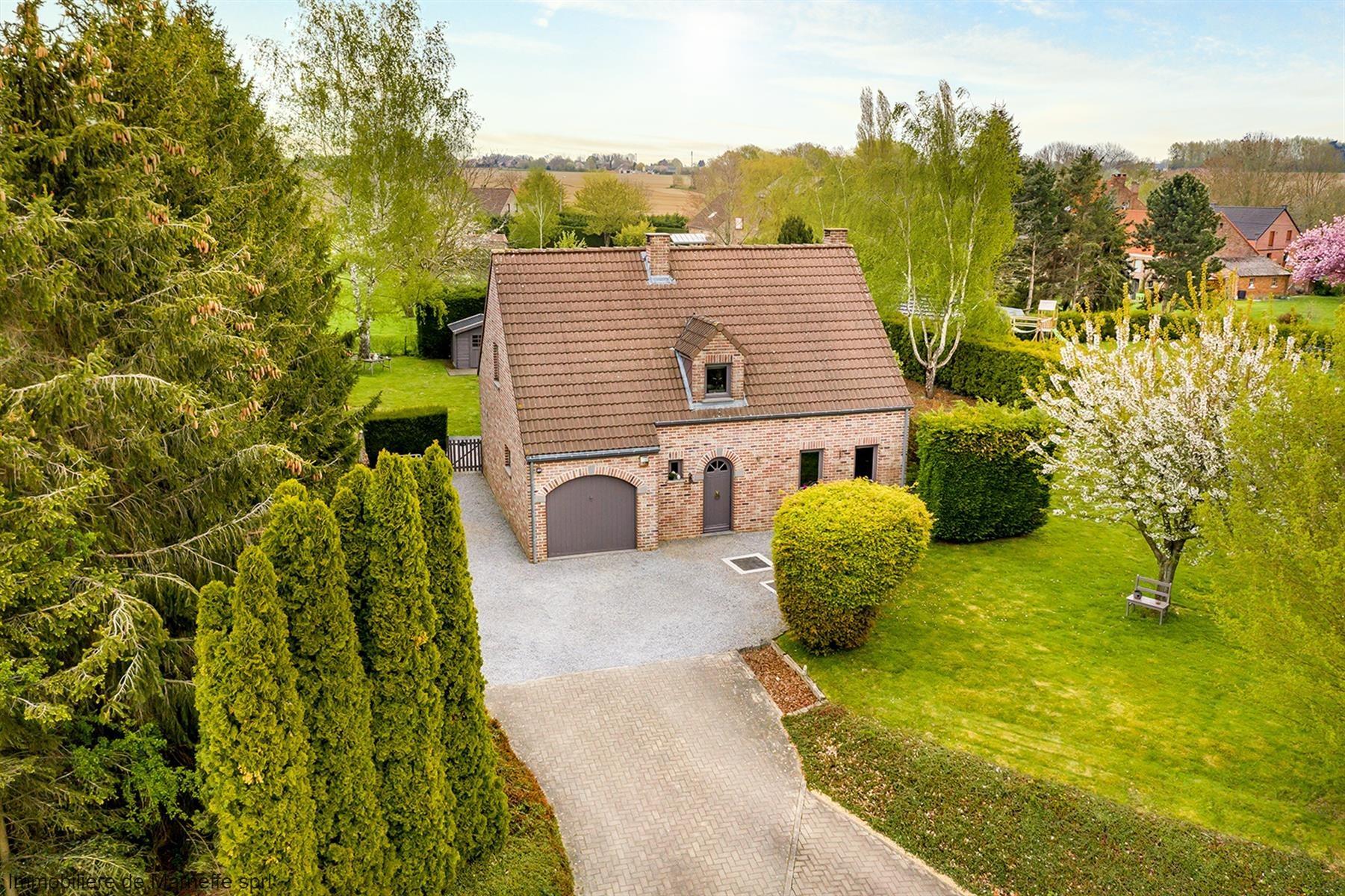 Villa - Villers-le-Bouillet - #4356925-0