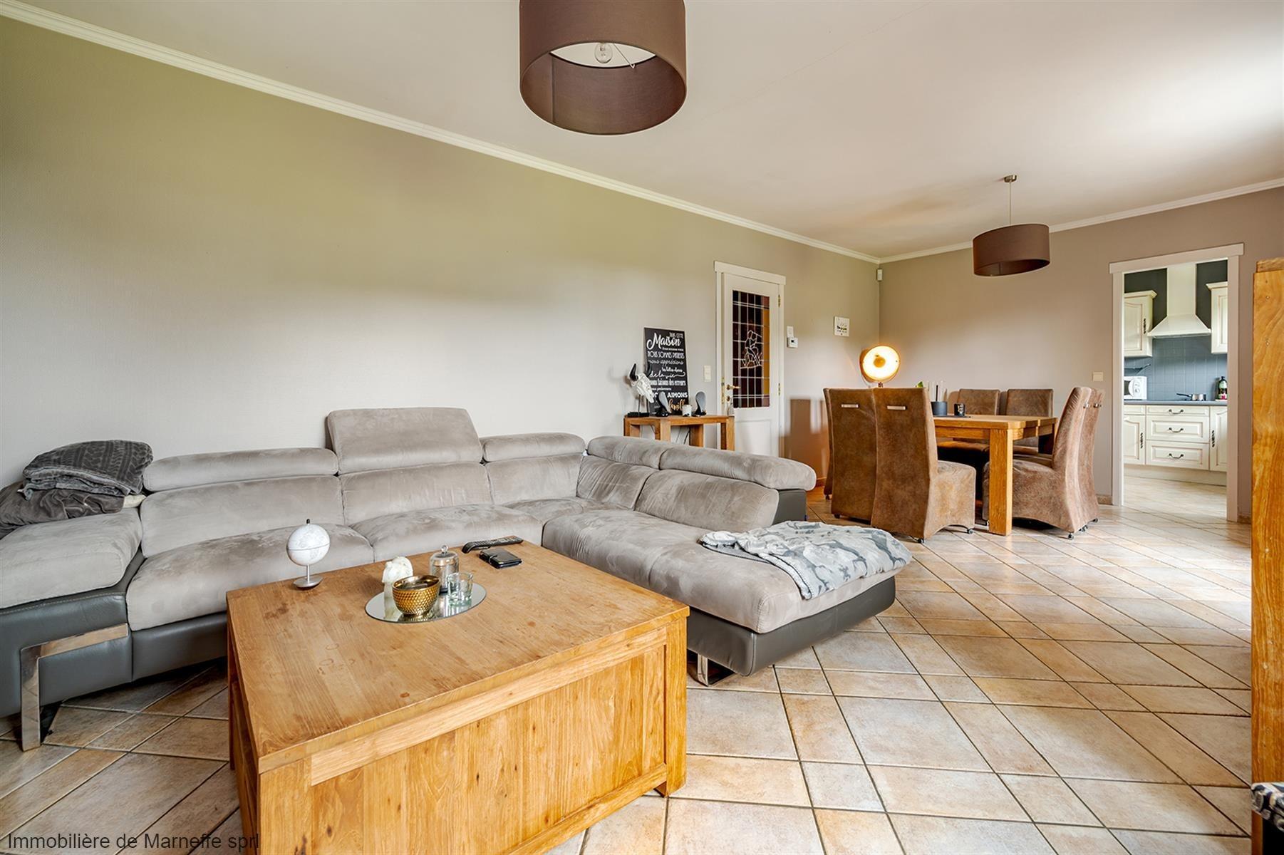 Villa - Villers-le-Bouillet - #4356925-10