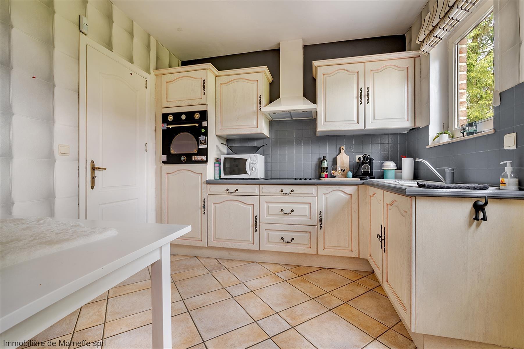 Villa - Villers-le-Bouillet - #4356925-11