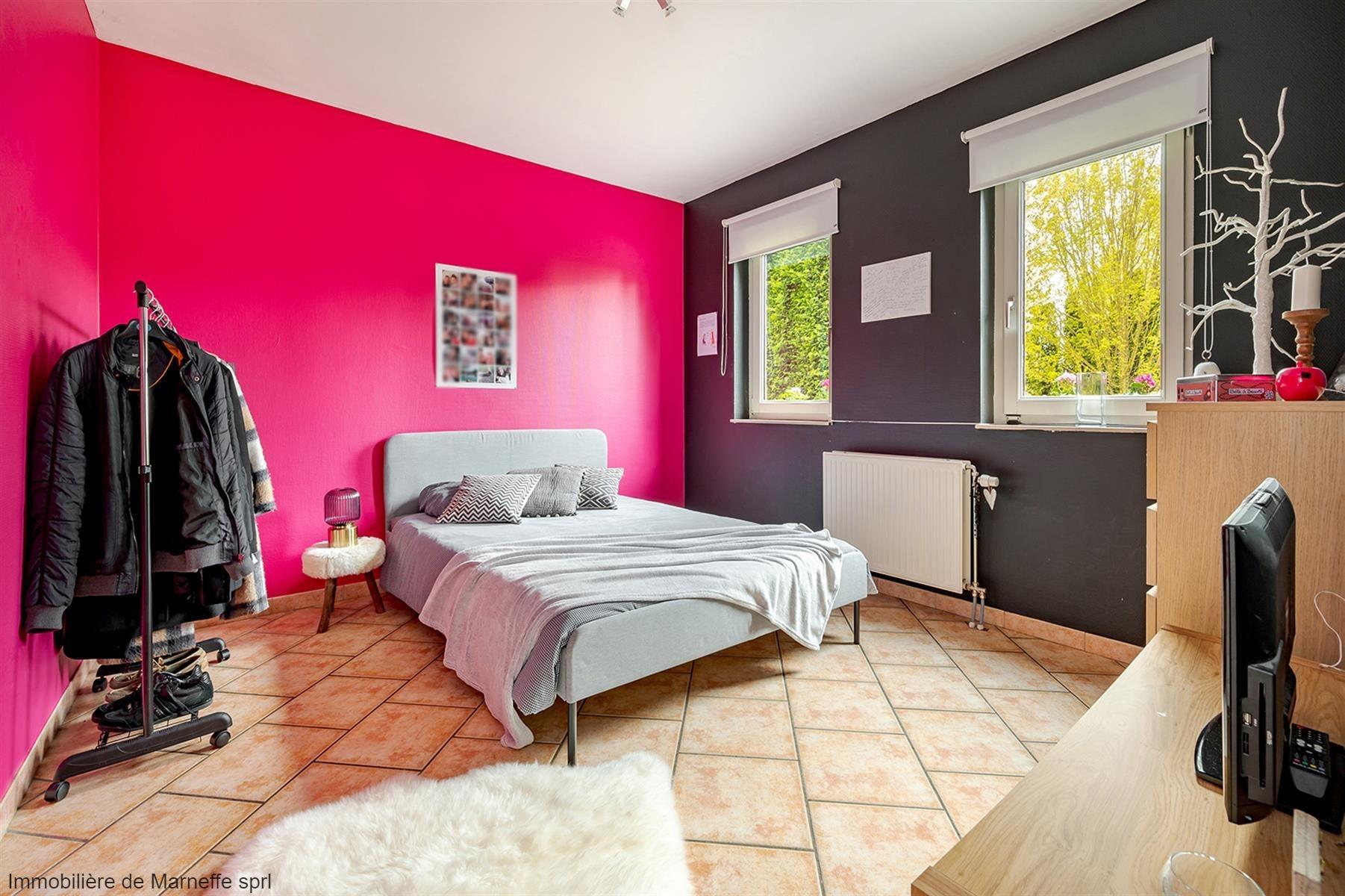 Villa - Villers-le-Bouillet - #4356925-12