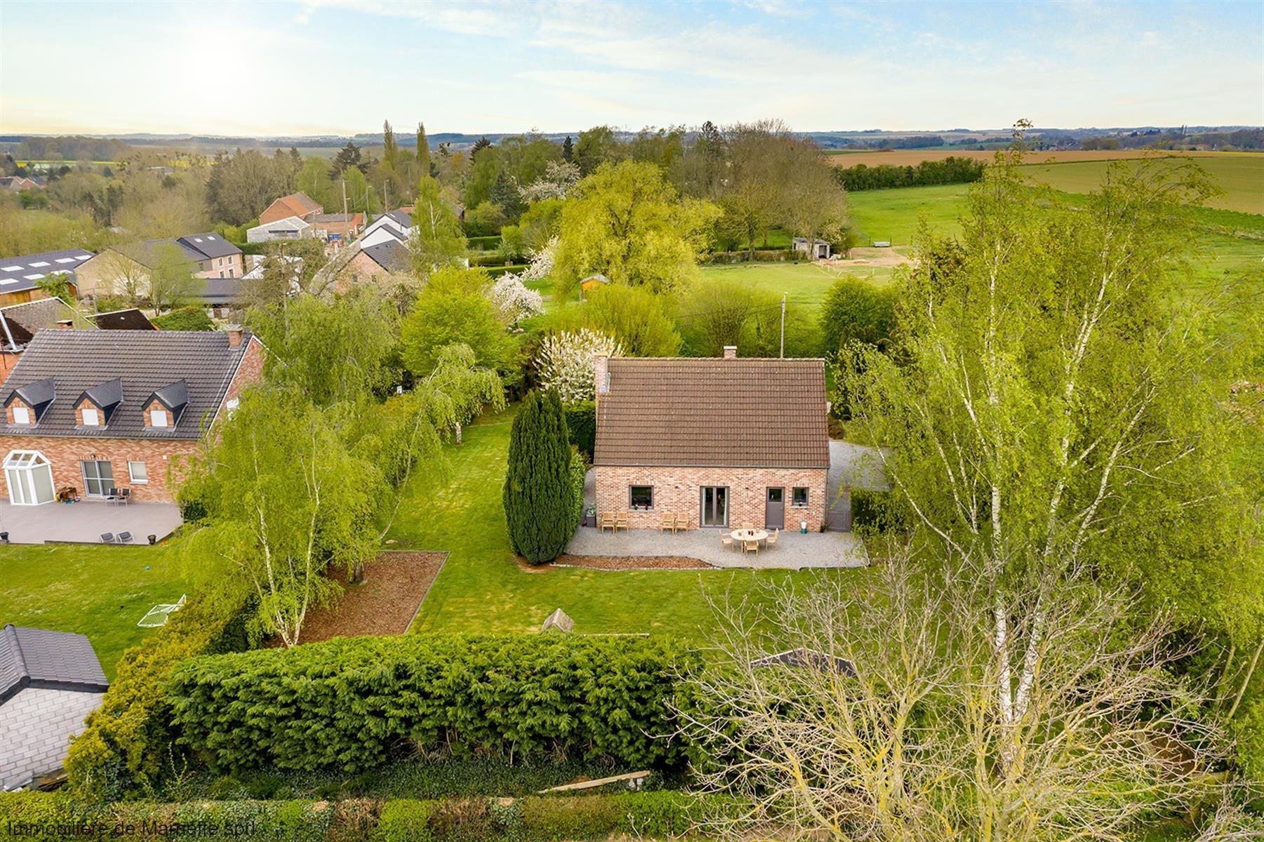 Villa - Villers-le-Bouillet - #4356925-4