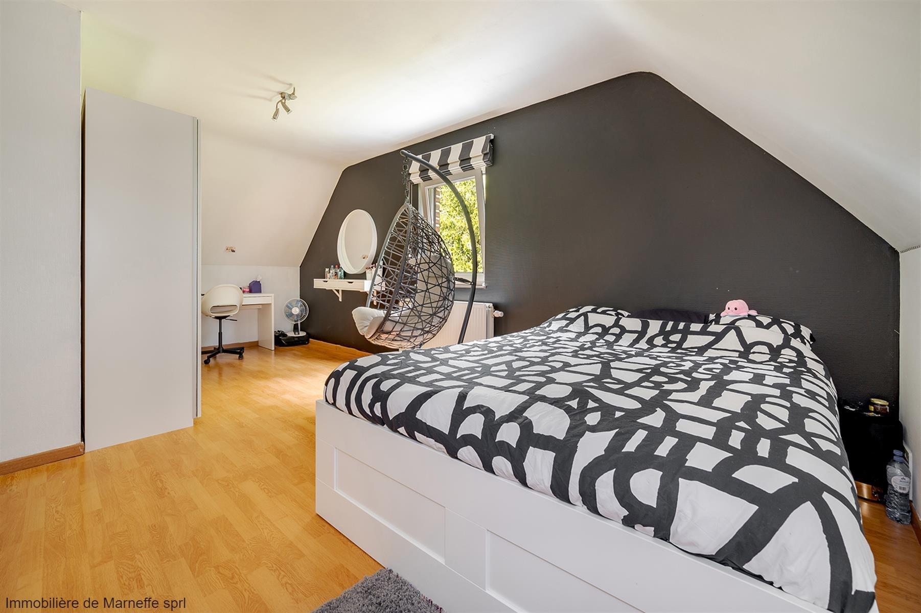 Villa - Villers-le-Bouillet - #4356925-16