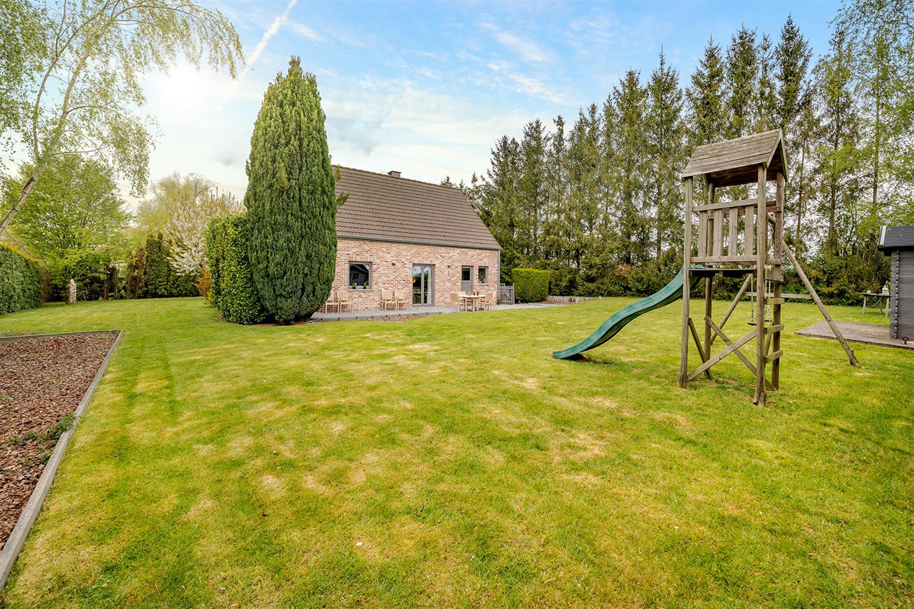Villa - Villers-le-Bouillet - #4356925-5