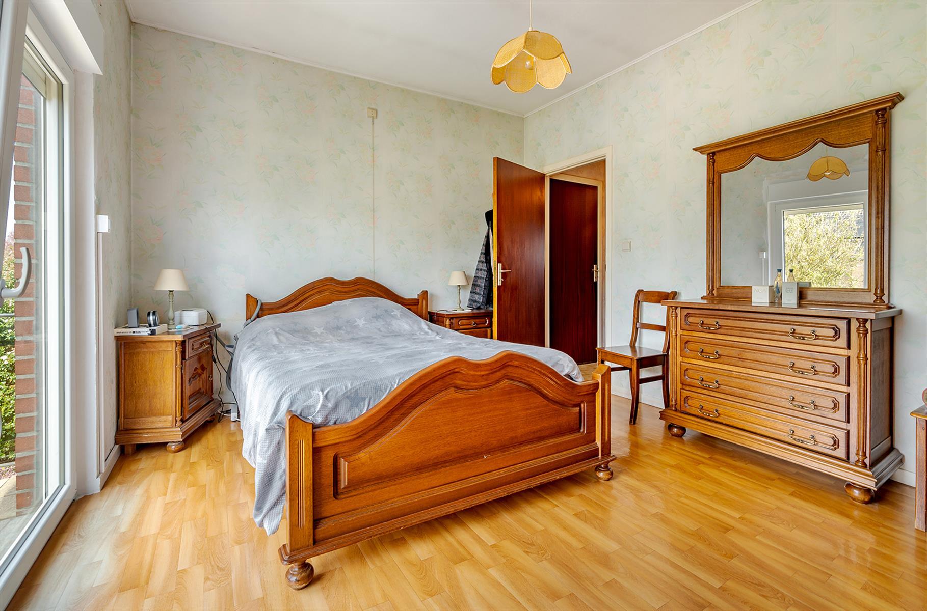 Villa - Faimes - #4363982-15