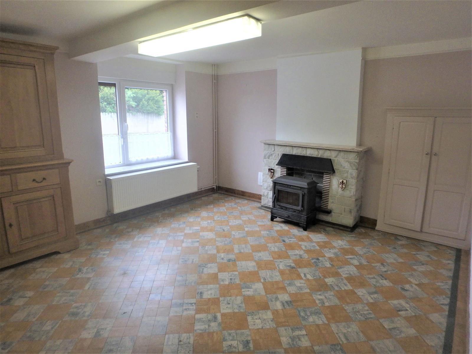 Maison - Villers-le-Bouillet - #4370115-5