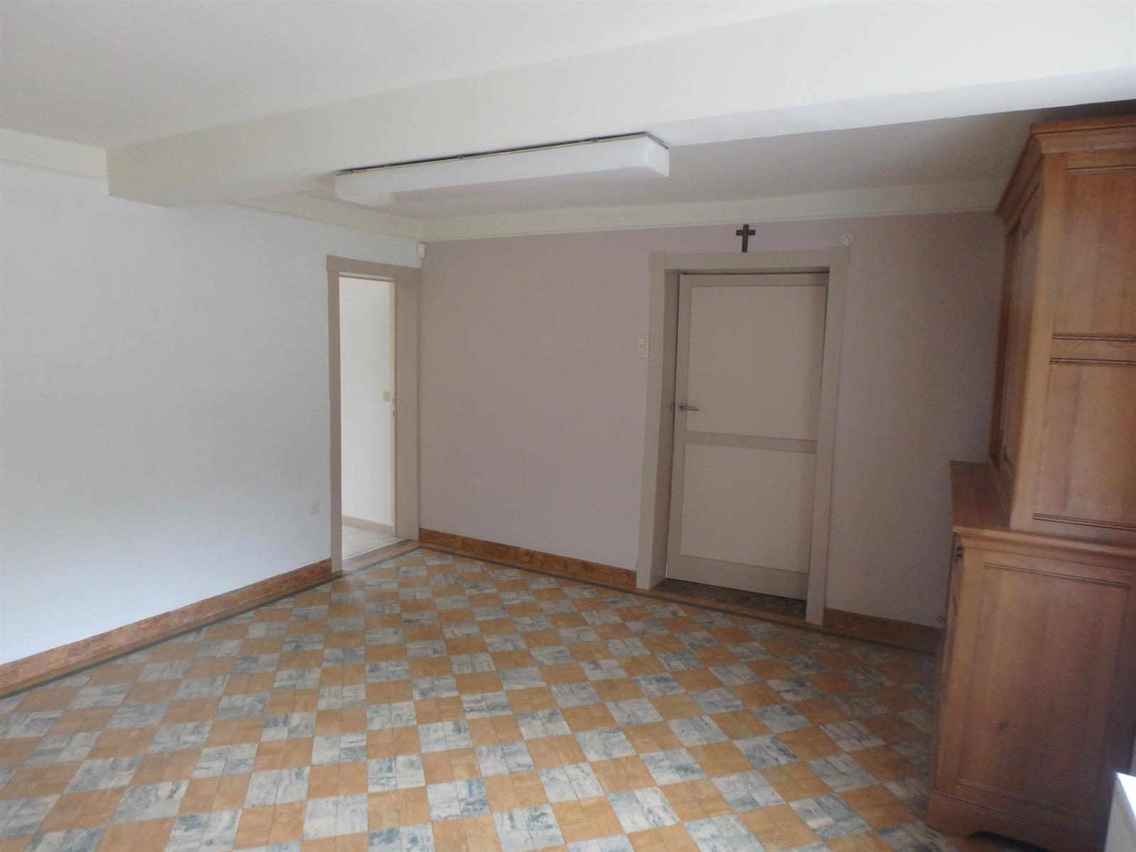 Maison - Villers-le-Bouillet - #4370115-4