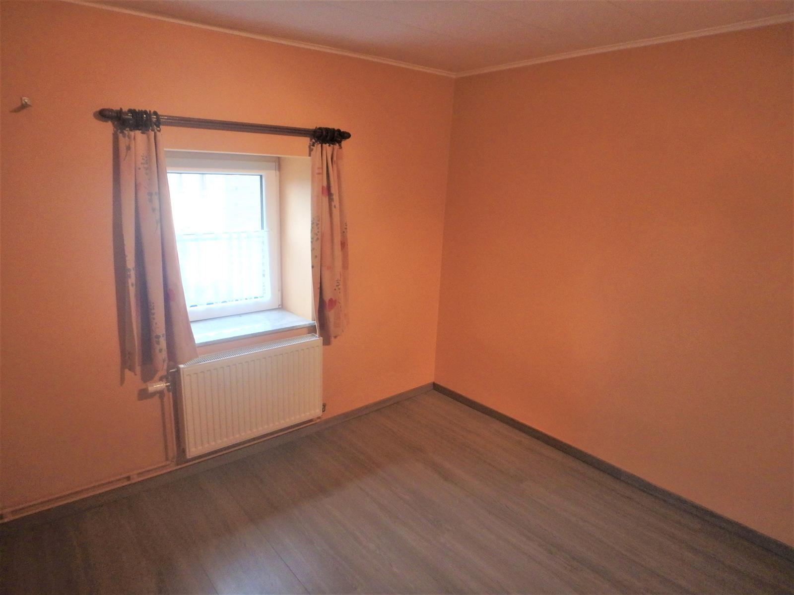 Maison - Villers-le-Bouillet - #4370115-10