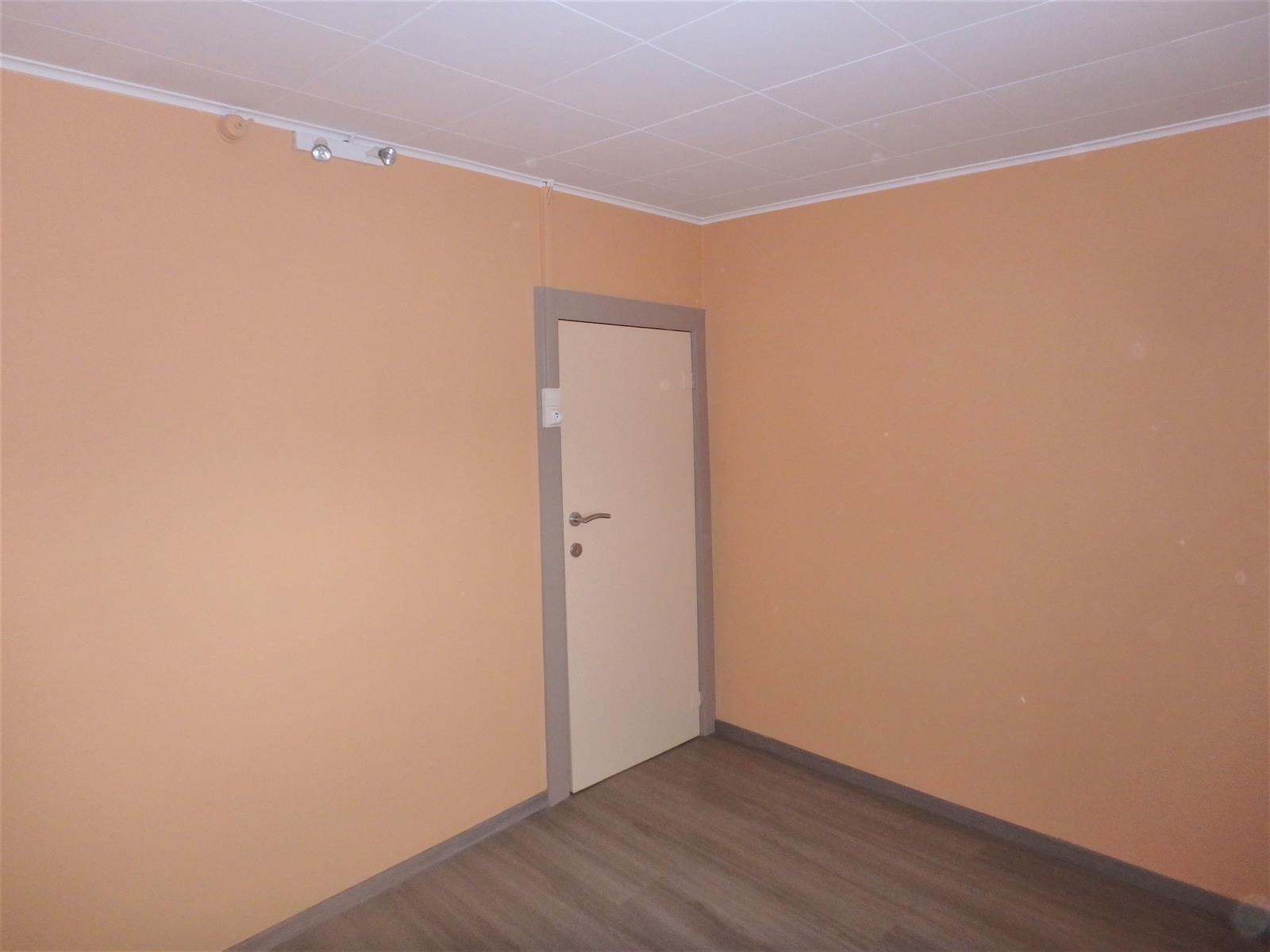 Maison - Villers-le-Bouillet - #4370115-11