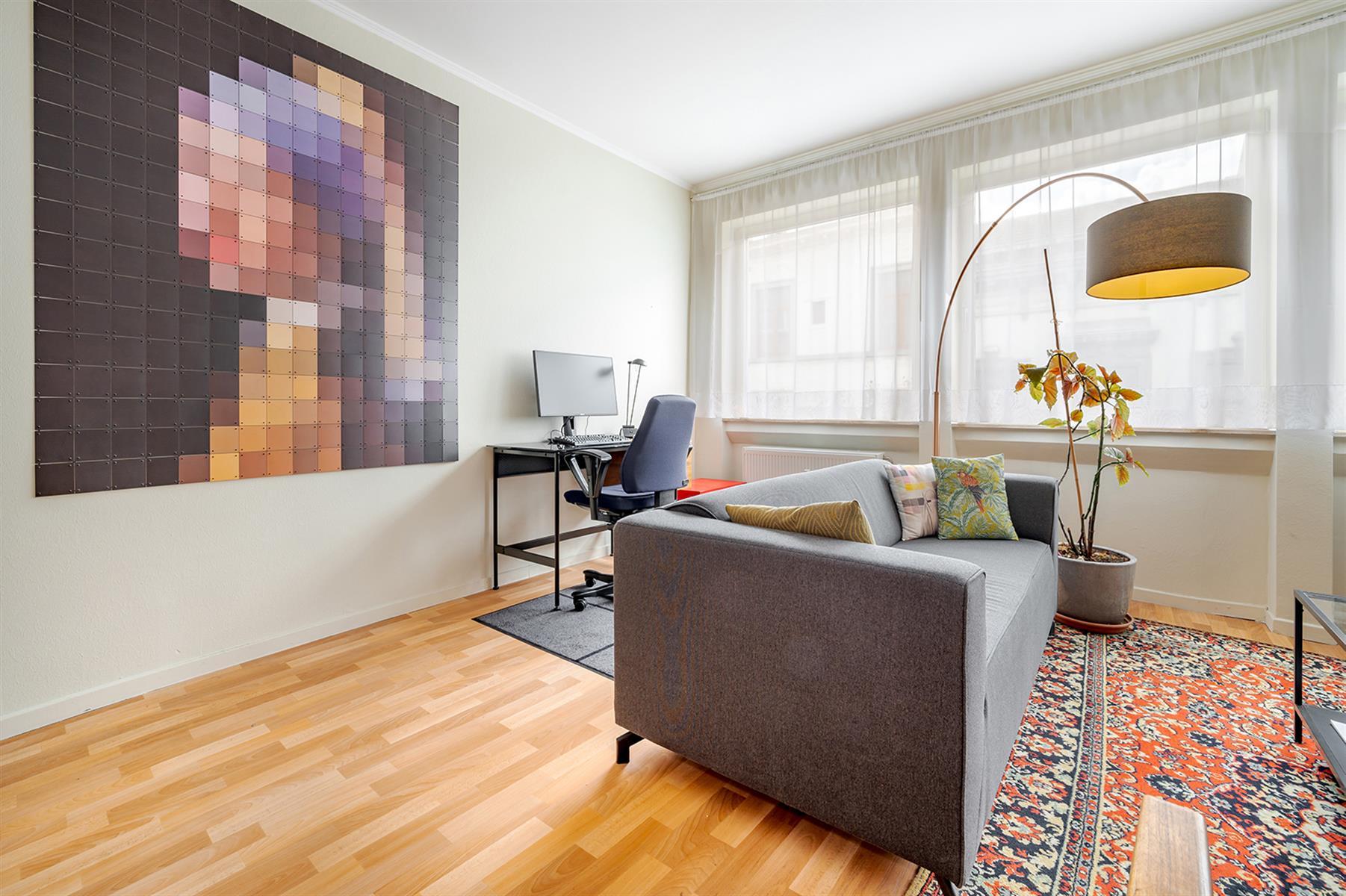 Appartement - Liege - #4372076-1