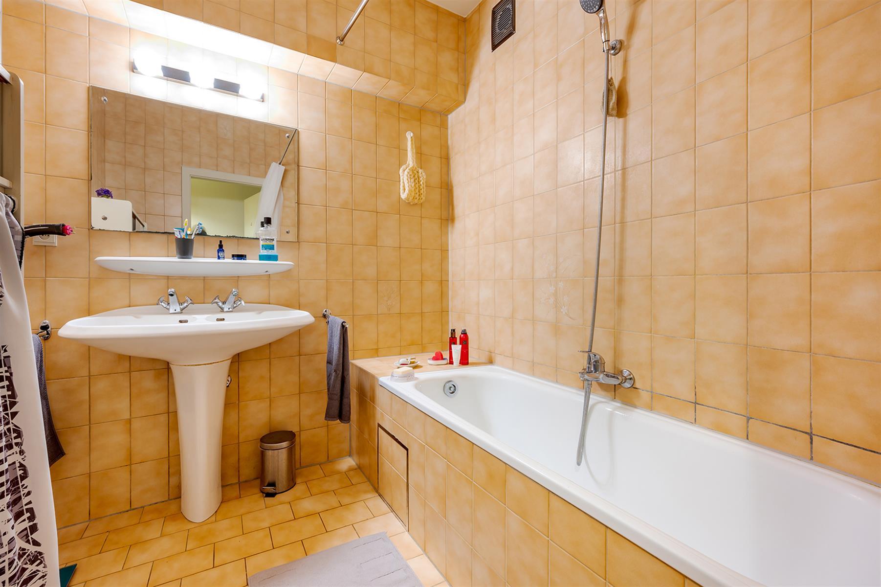 Appartement - Liege - #4372076-8