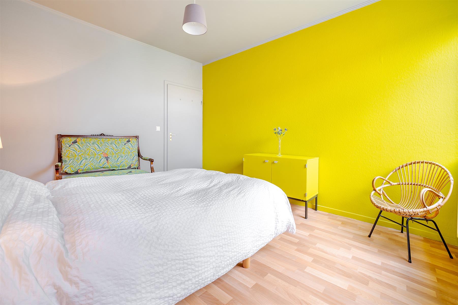Appartement - Liege - #4372076-6