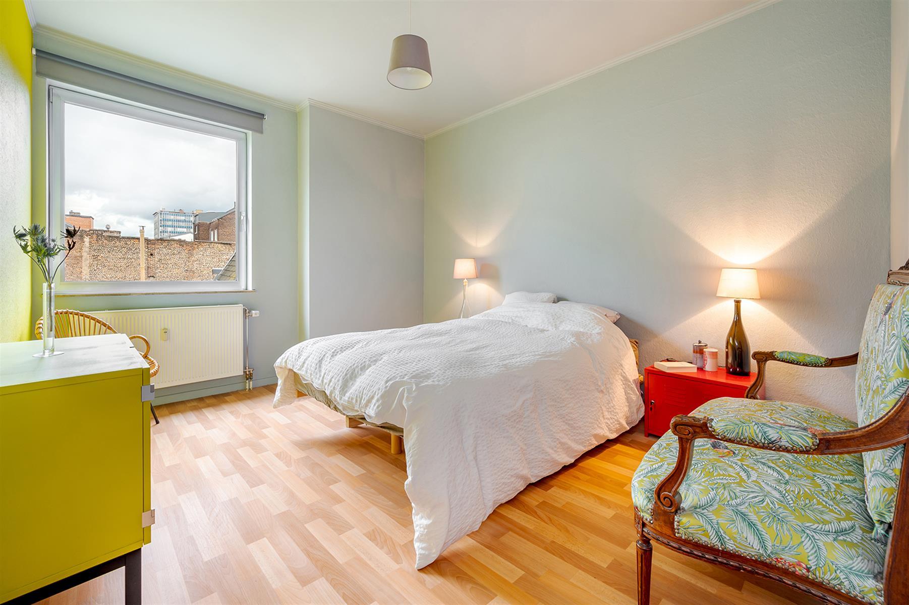 Appartement - Liege - #4372076-5