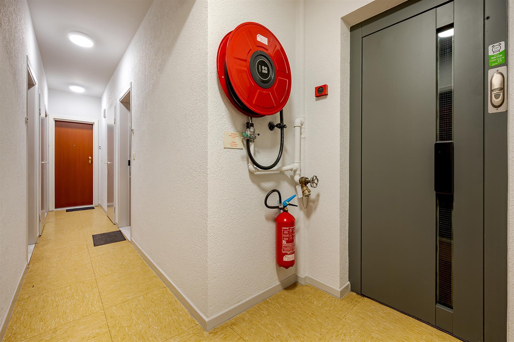 Appartement - Liege - #4372076-11