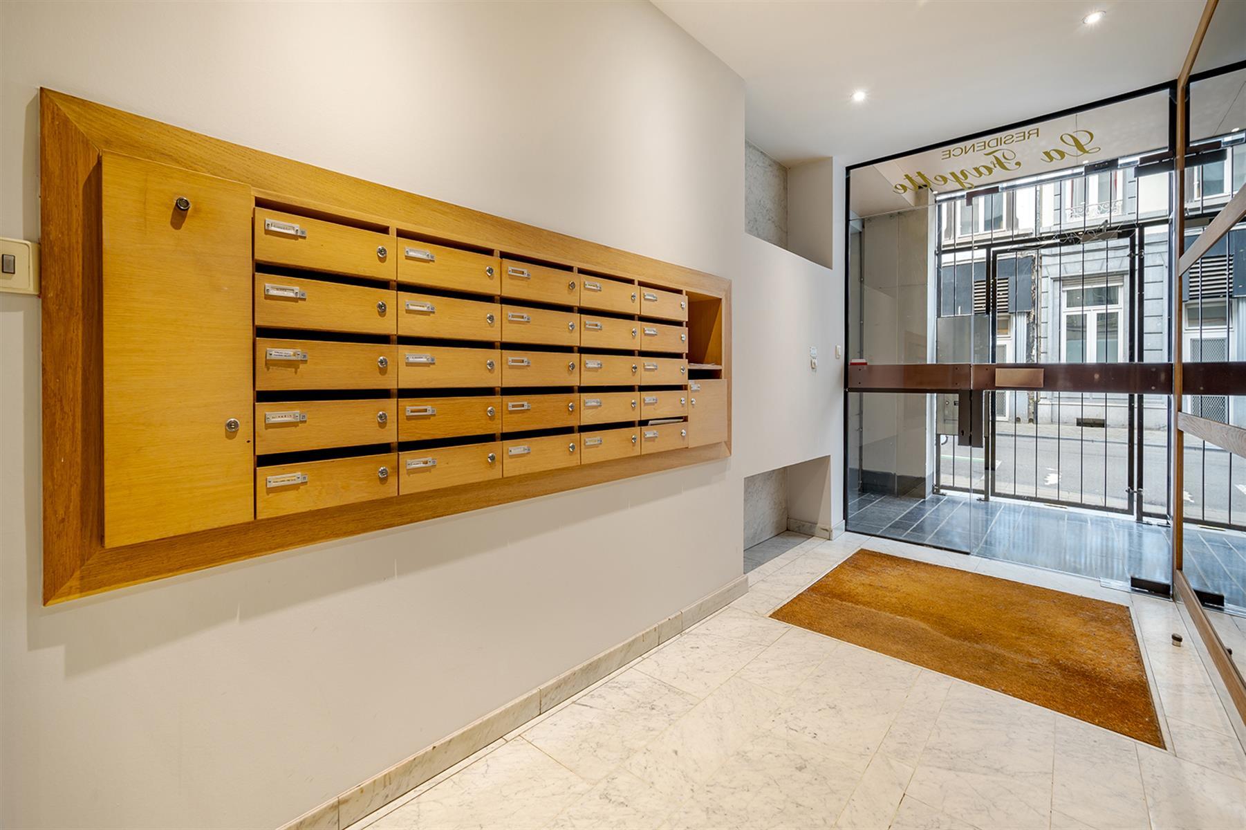 Appartement - Liege - #4372076-12