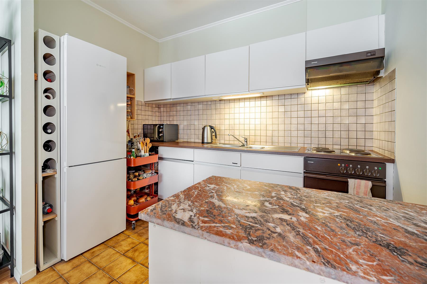 Appartement - Liege - #4372076-4