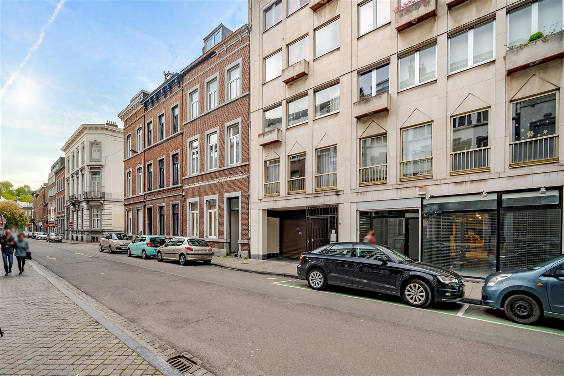Appartement - Liege - #4372076-16