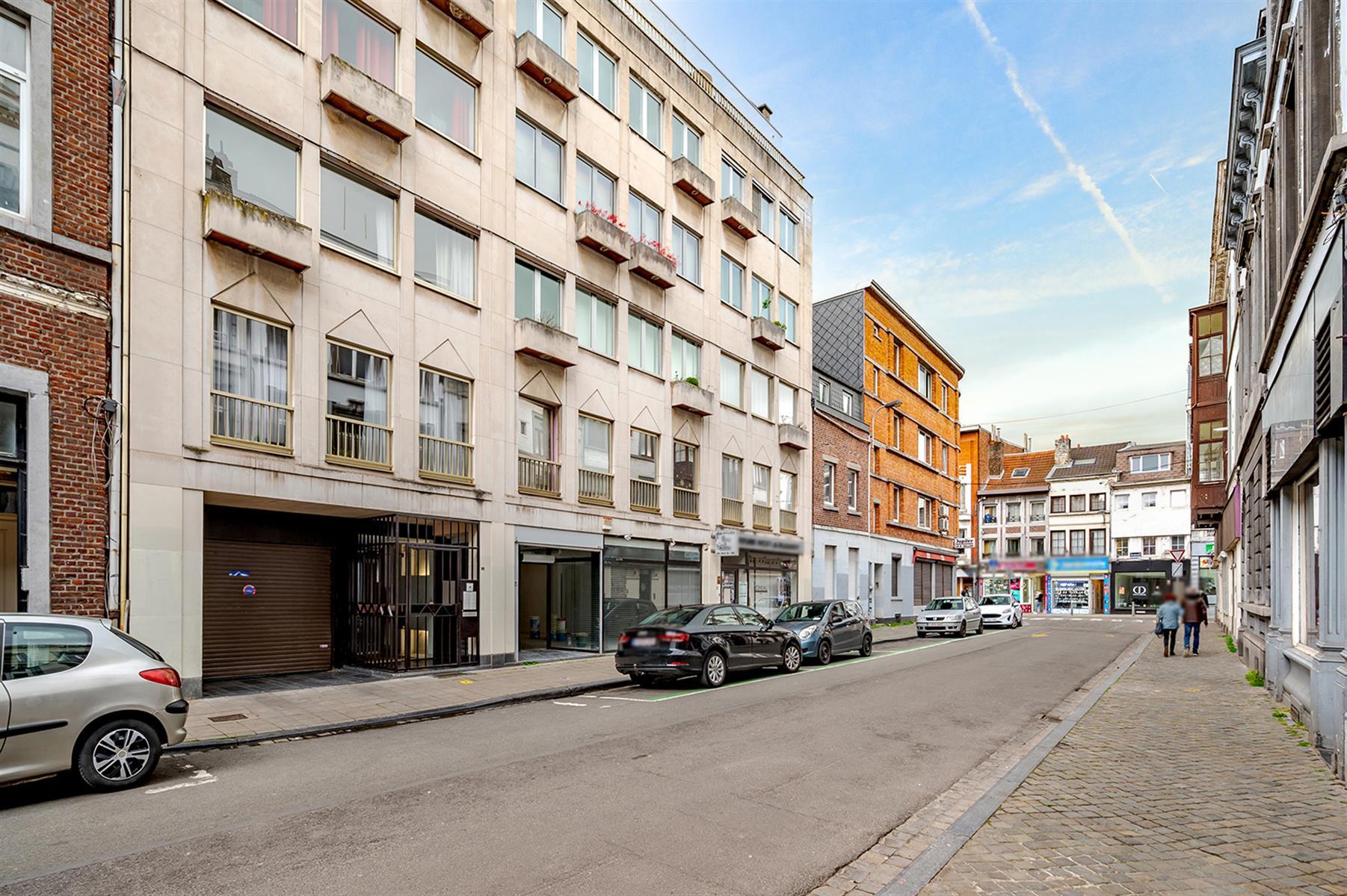 Appartement - Liege - #4374336-18