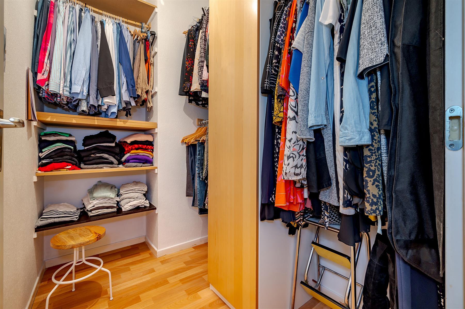 Appartement - Liege - #4374336-7