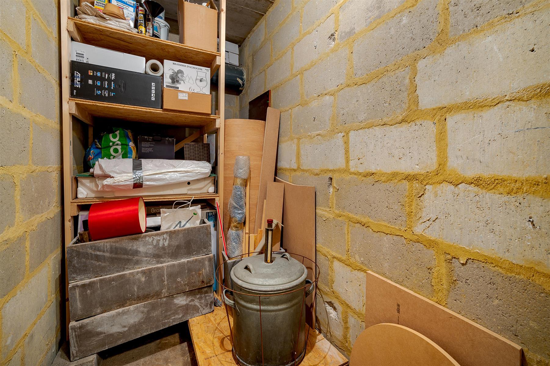 Appartement - Liege - #4374336-14