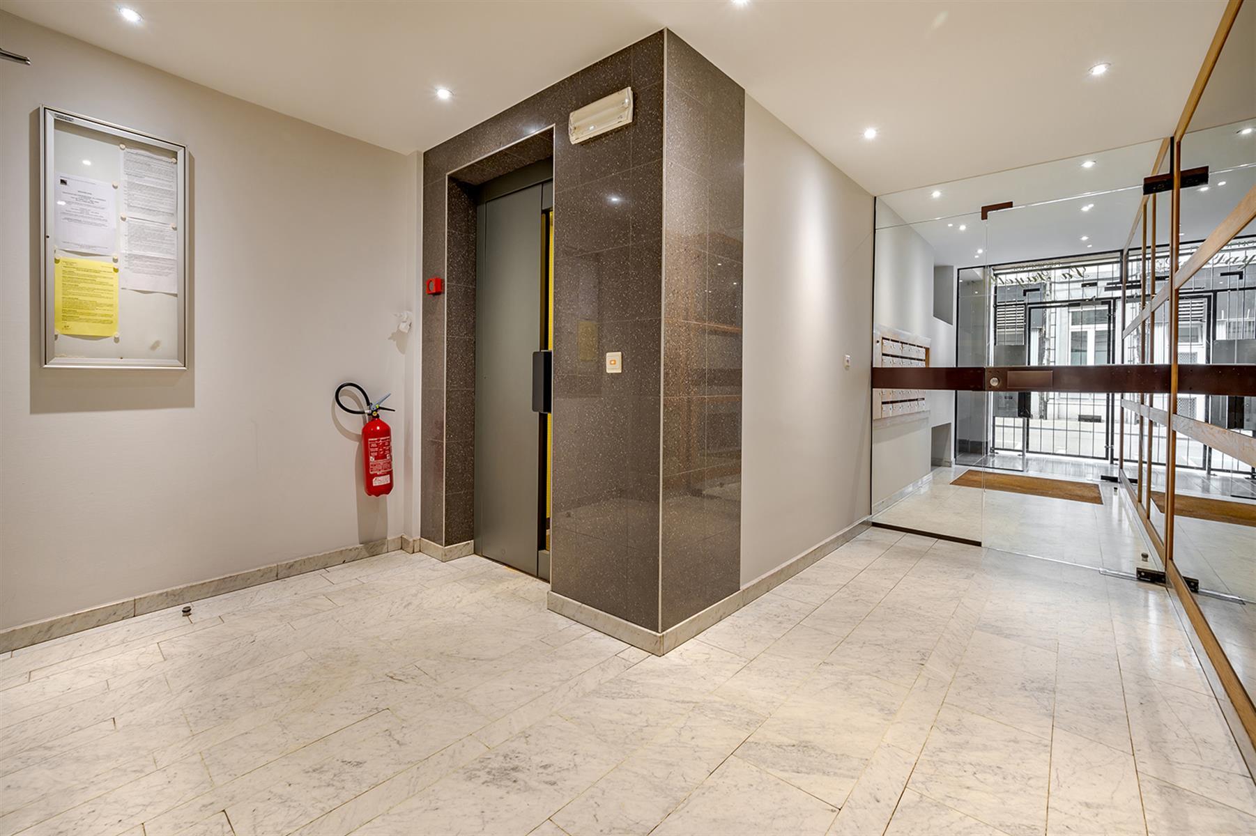 Appartement - Liege - #4374336-11