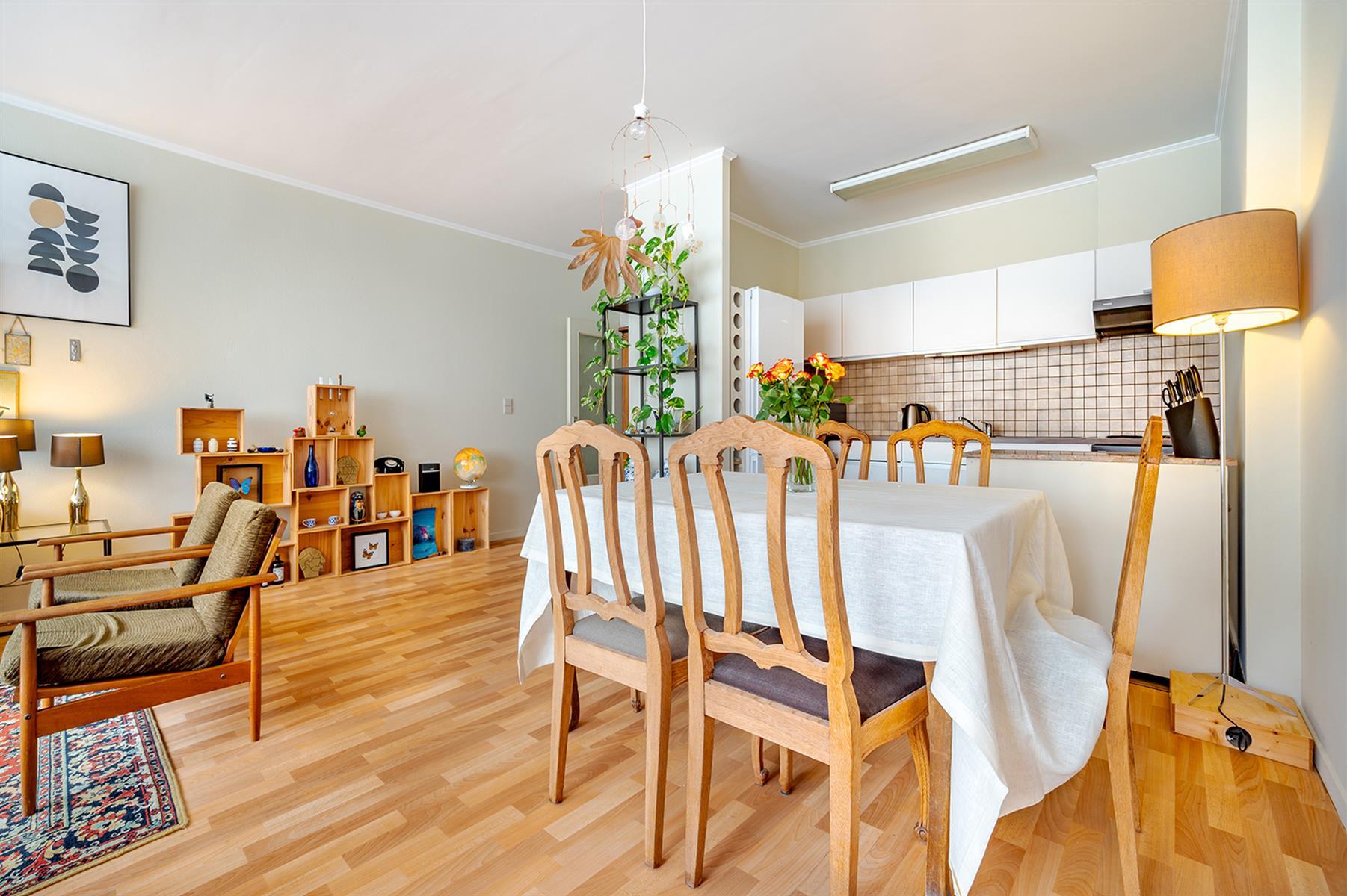 Appartement - Liege - #4374336-3