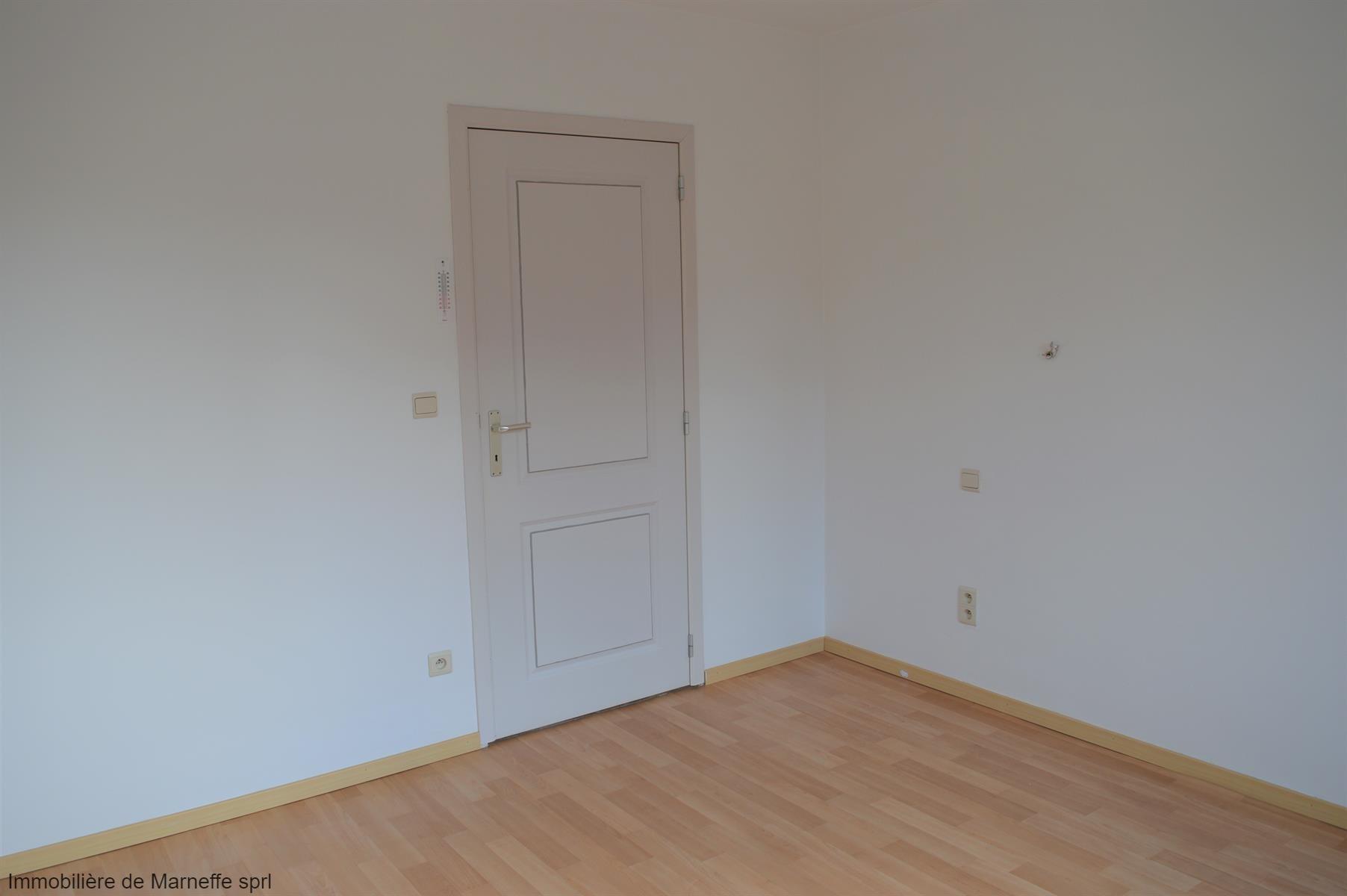 Duplex - Waremme - #4383135-6