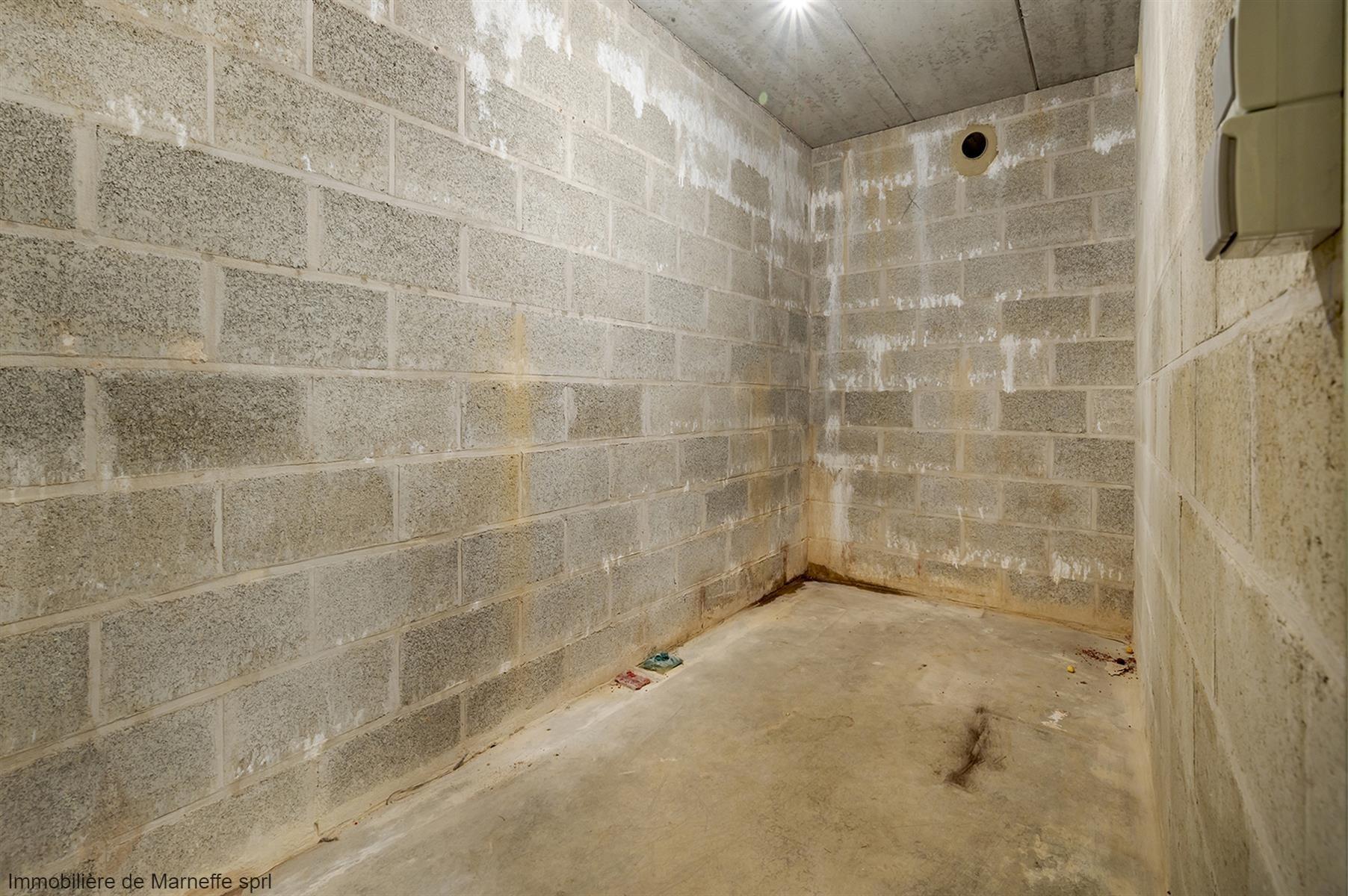 Duplex - Waremme - #4383135-23