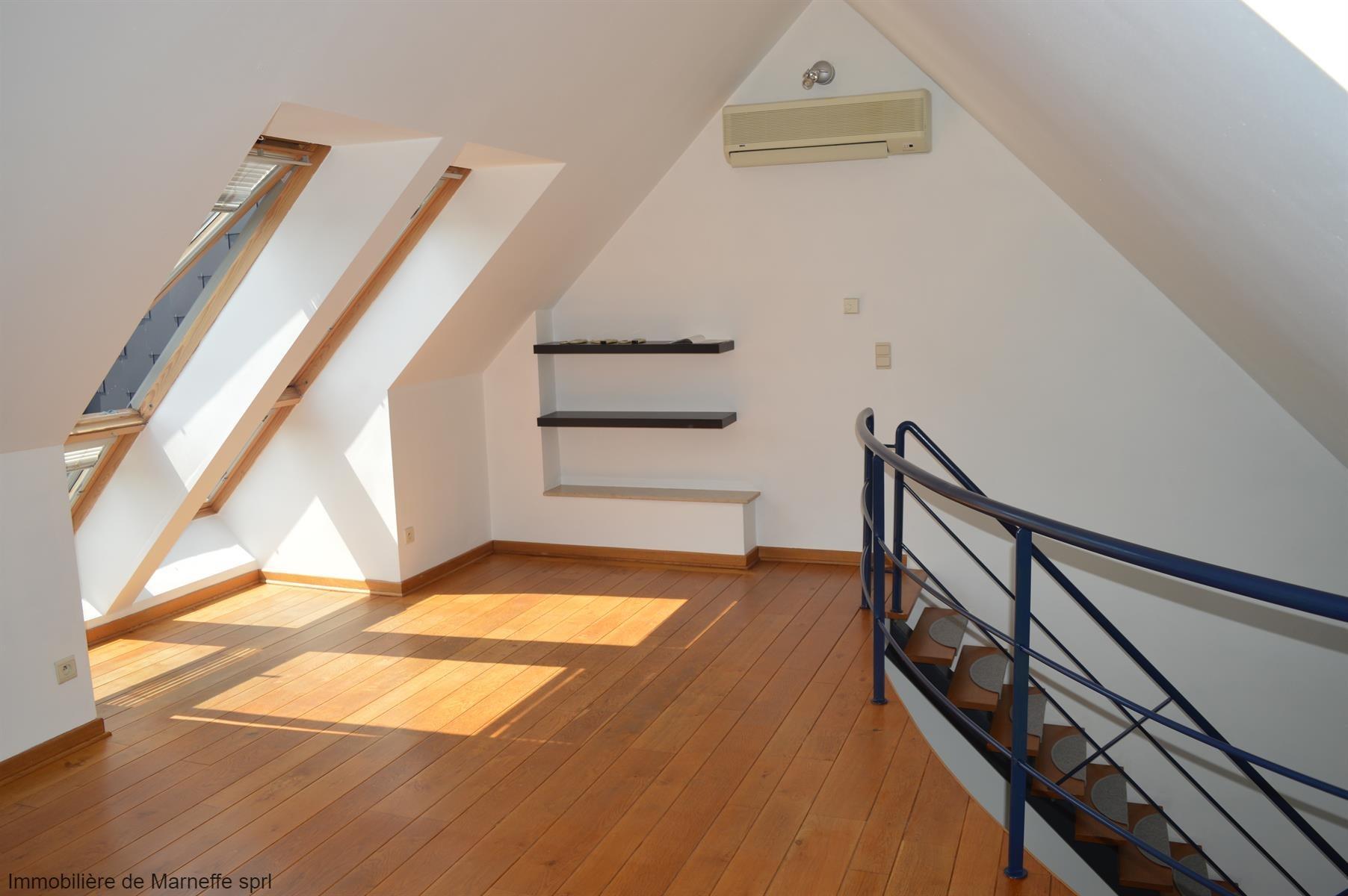Duplex - Waremme - #4383135-14