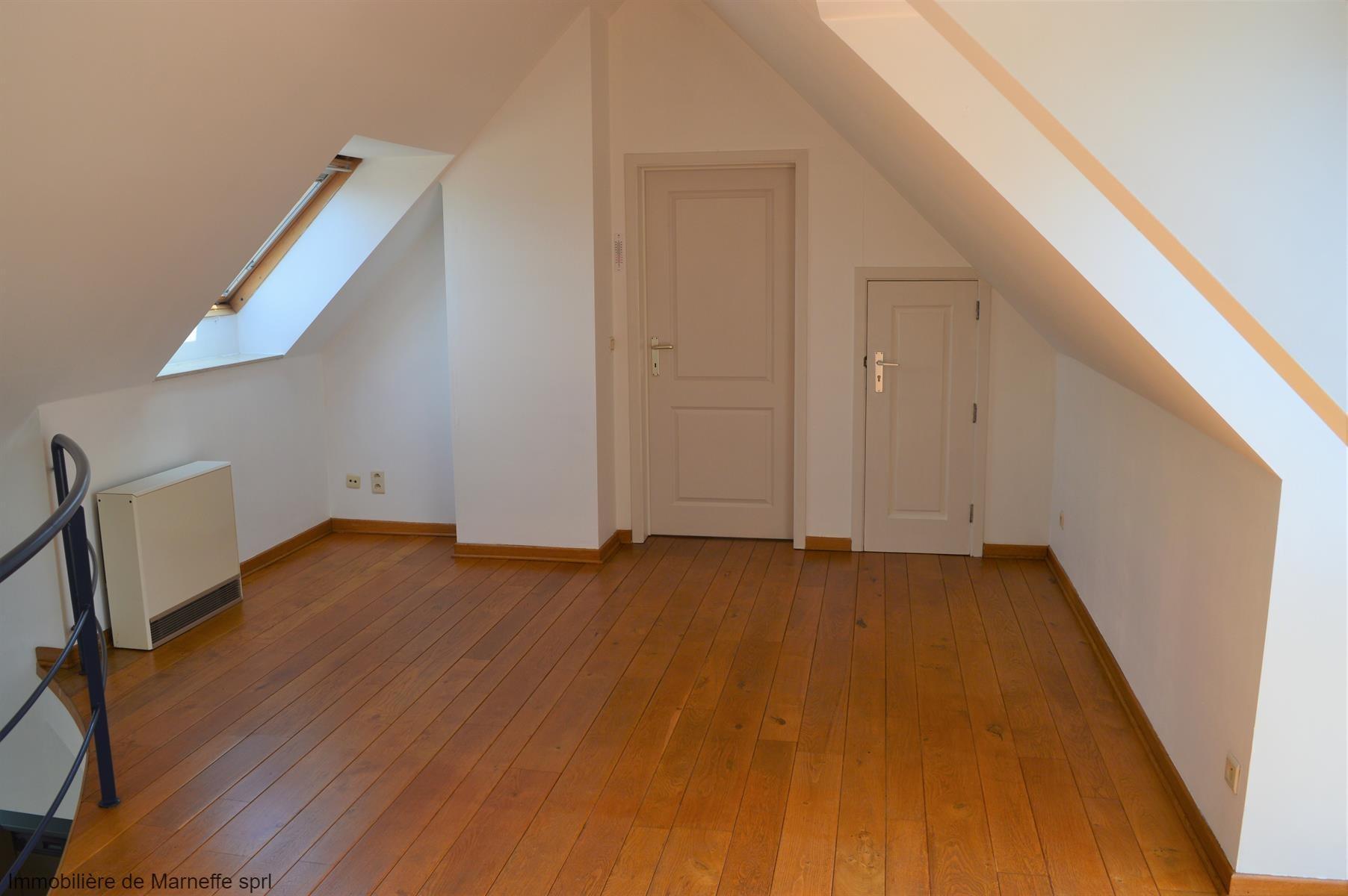 Duplex - Waremme - #4383135-16
