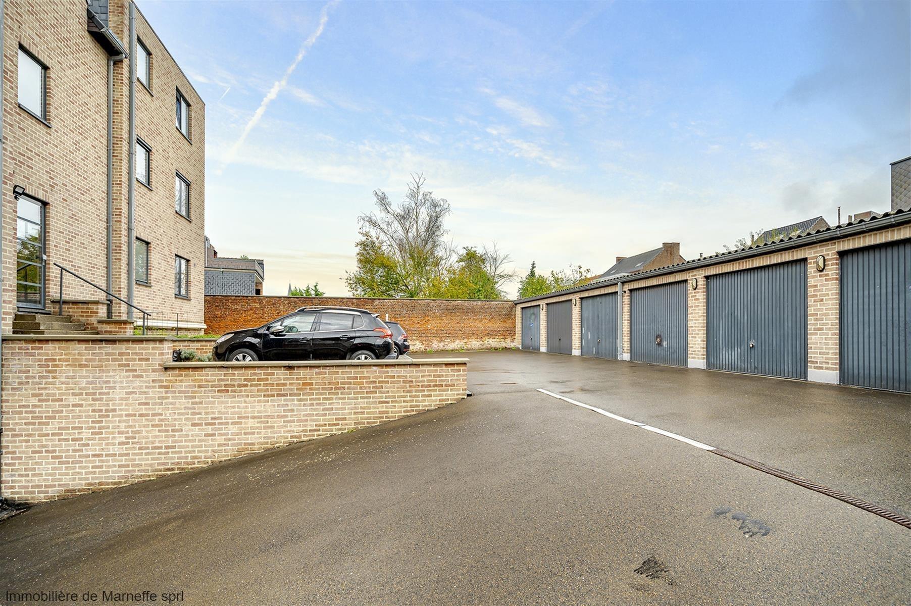 Duplex - Waremme - #4383135-21