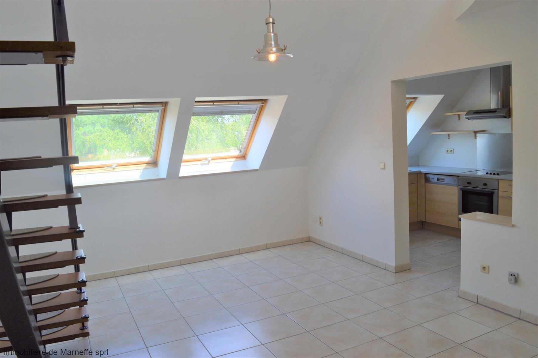 Duplex - Waremme - #4383135-10