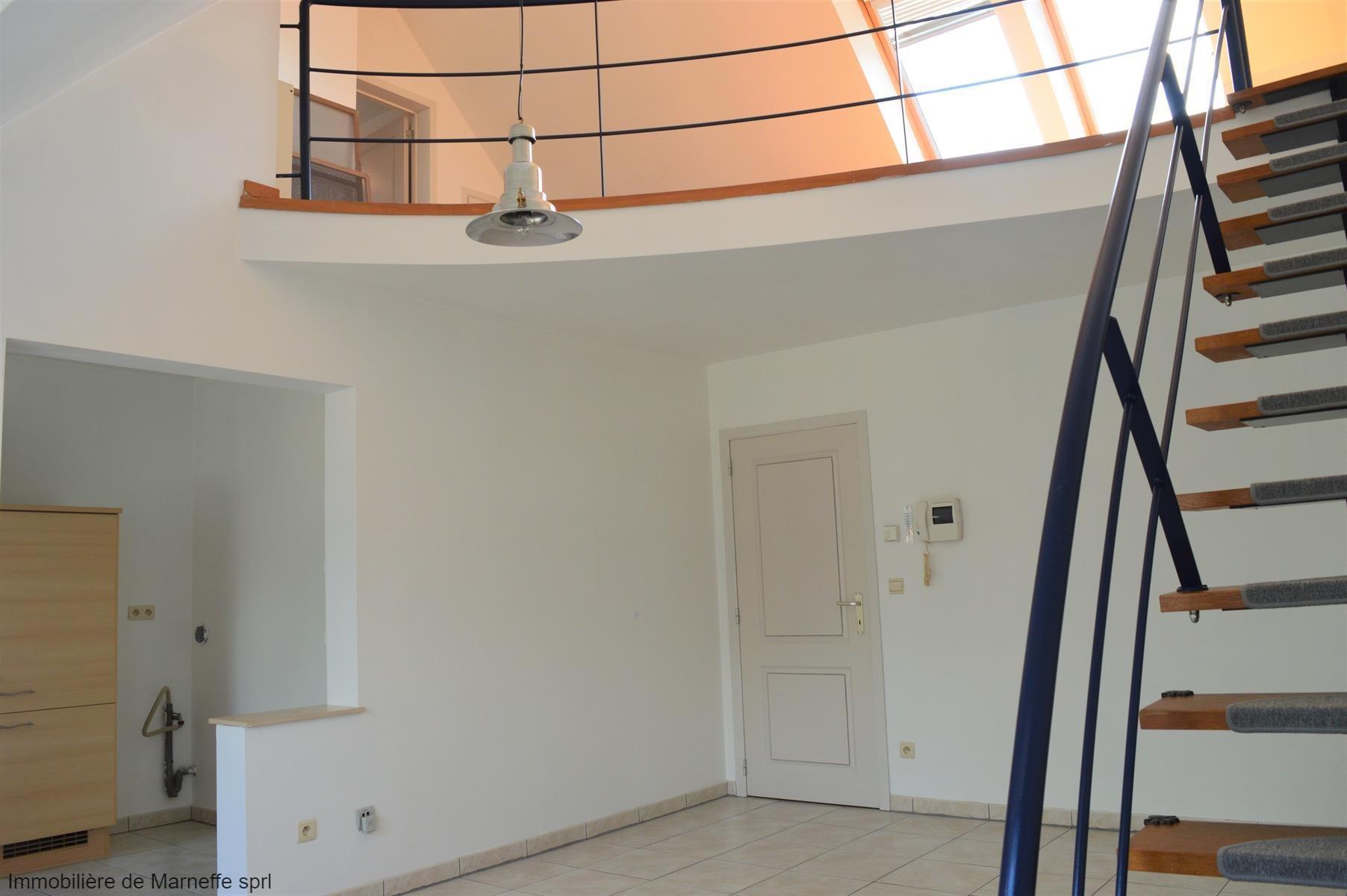 Duplex - Waremme - #4383135-13